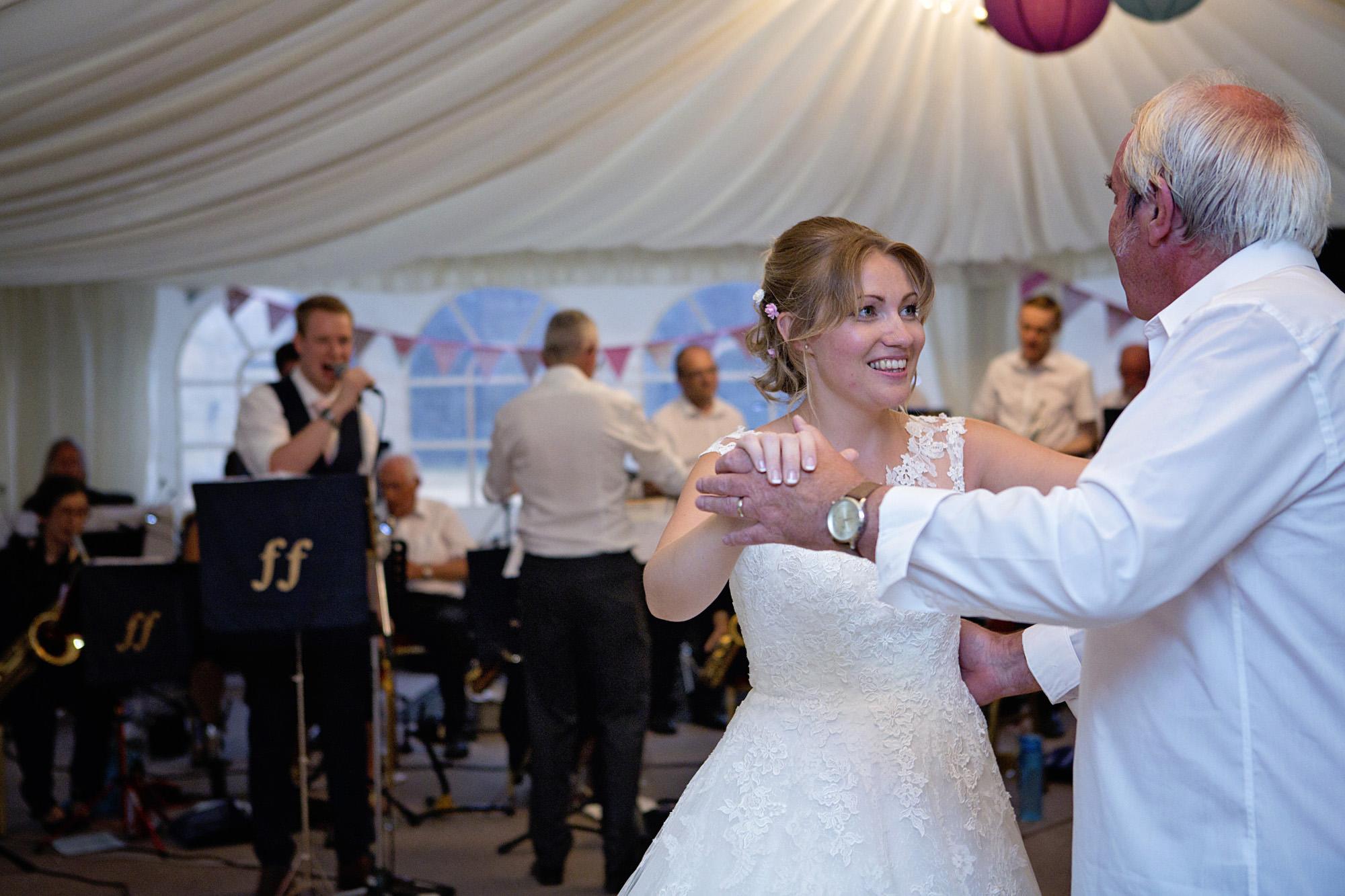 wedding-sibson-inn (42).jpg