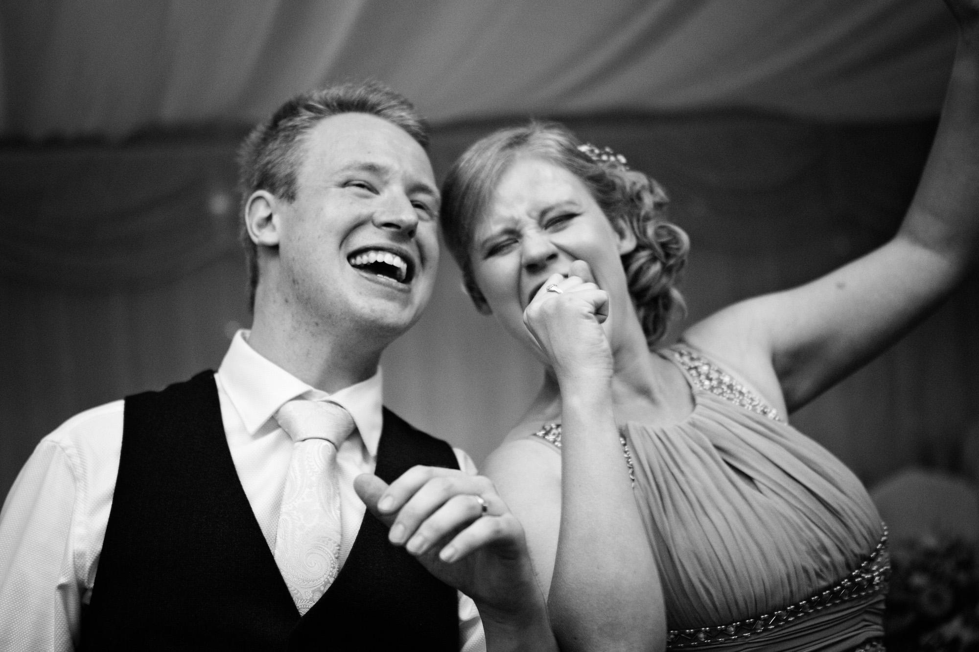 wedding-sibson-inn (45).jpg