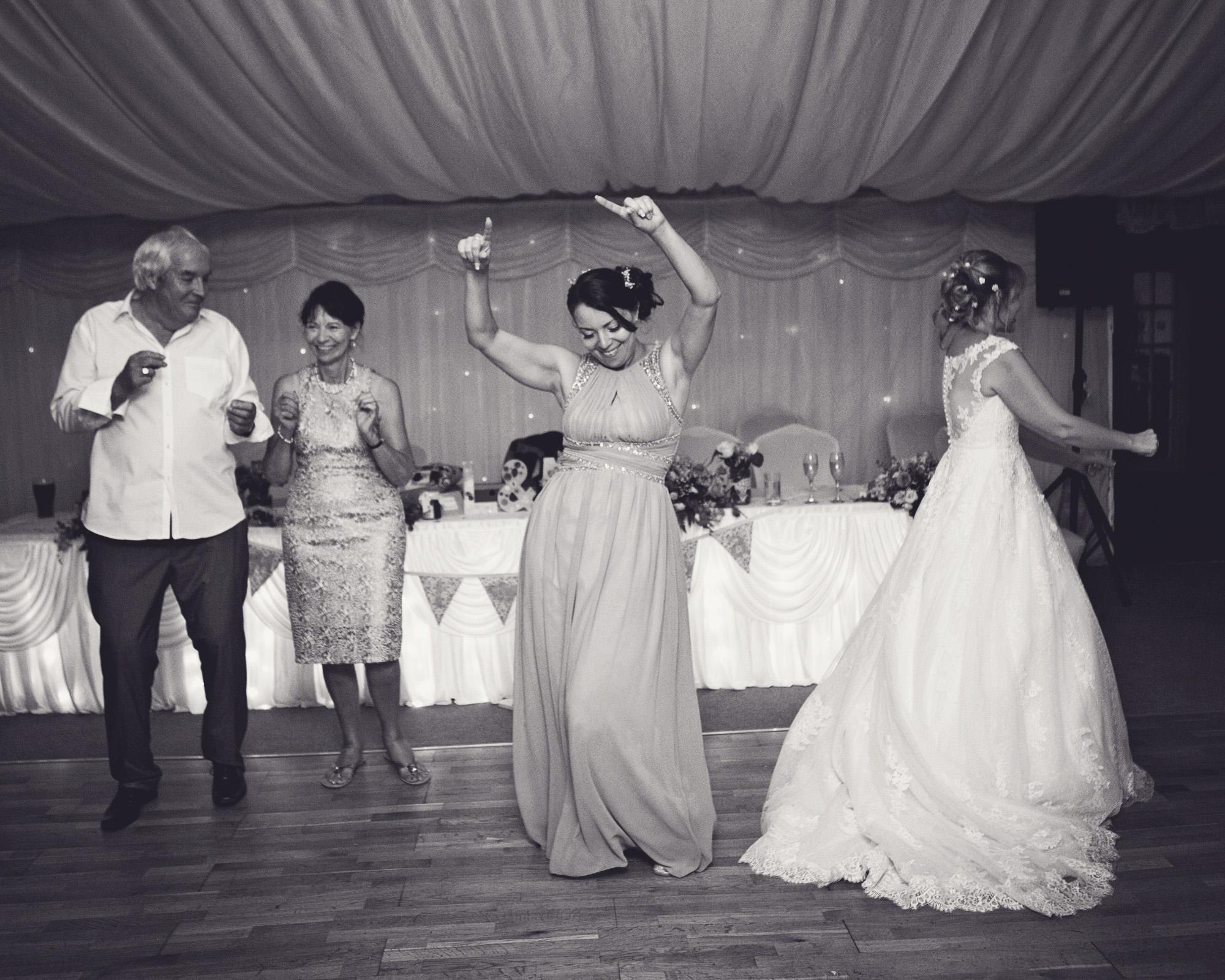wedding-sibson-inn (50).jpg