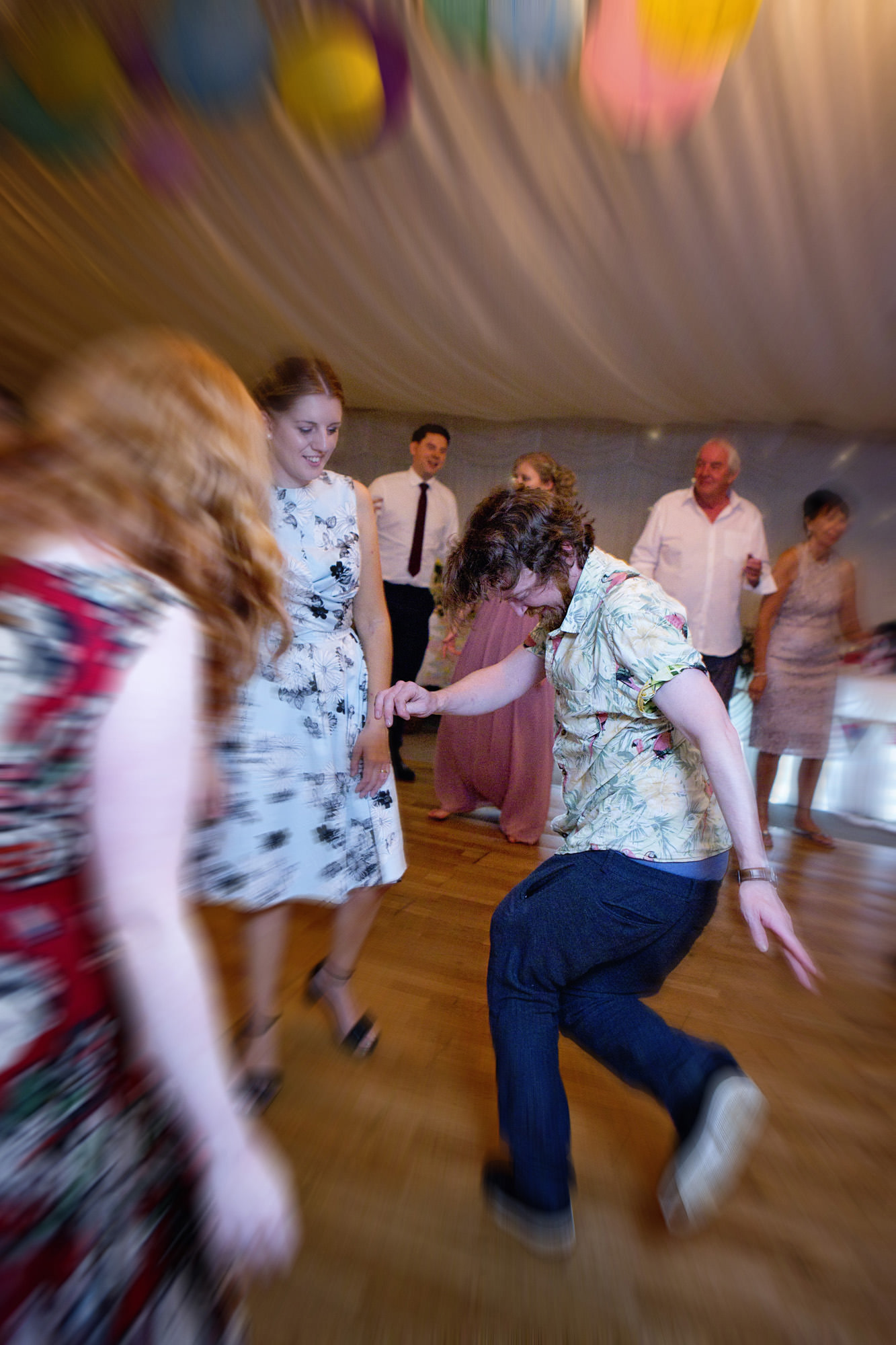 wedding-sibson-inn (53).jpg