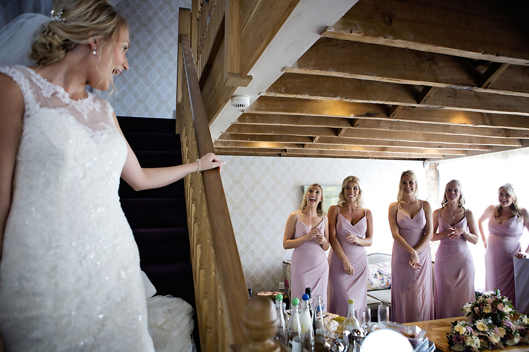 Bassmead-manor-barns-wedding-photos (10).jpg