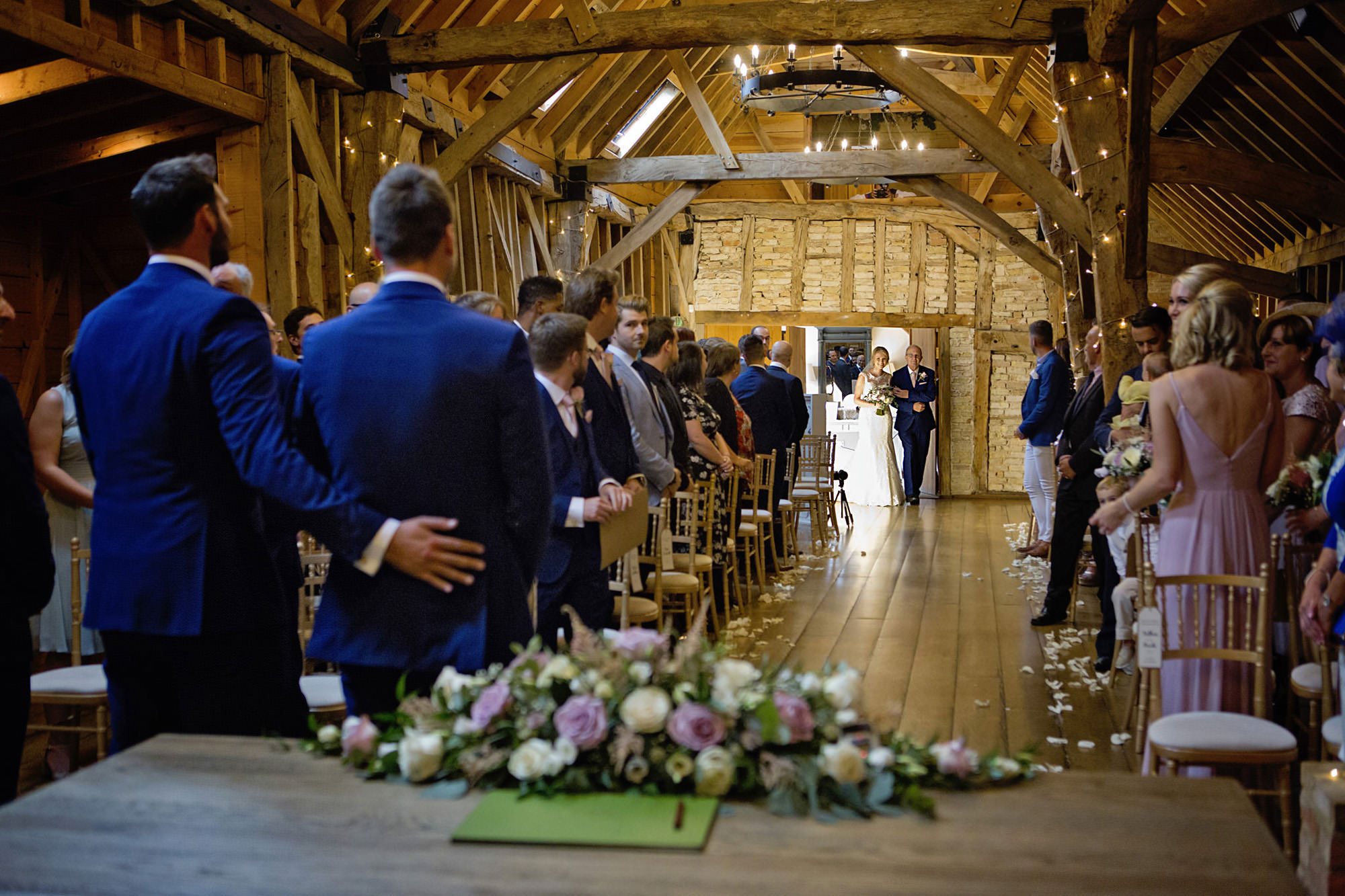 Bassmead-manor-barns-wedding-photos (13).jpg