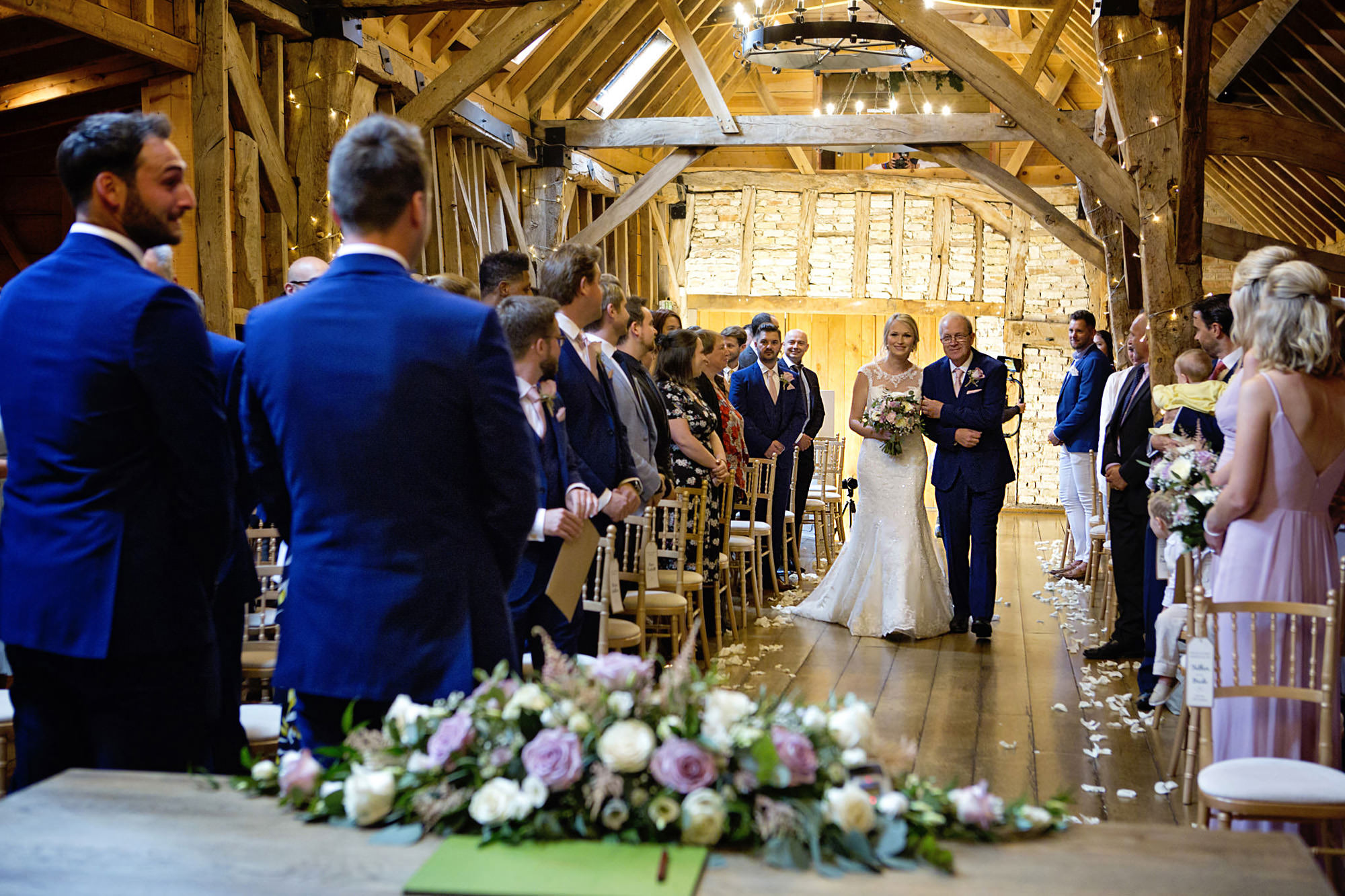 Bassmead-manor-barns-wedding-photos (15).jpg