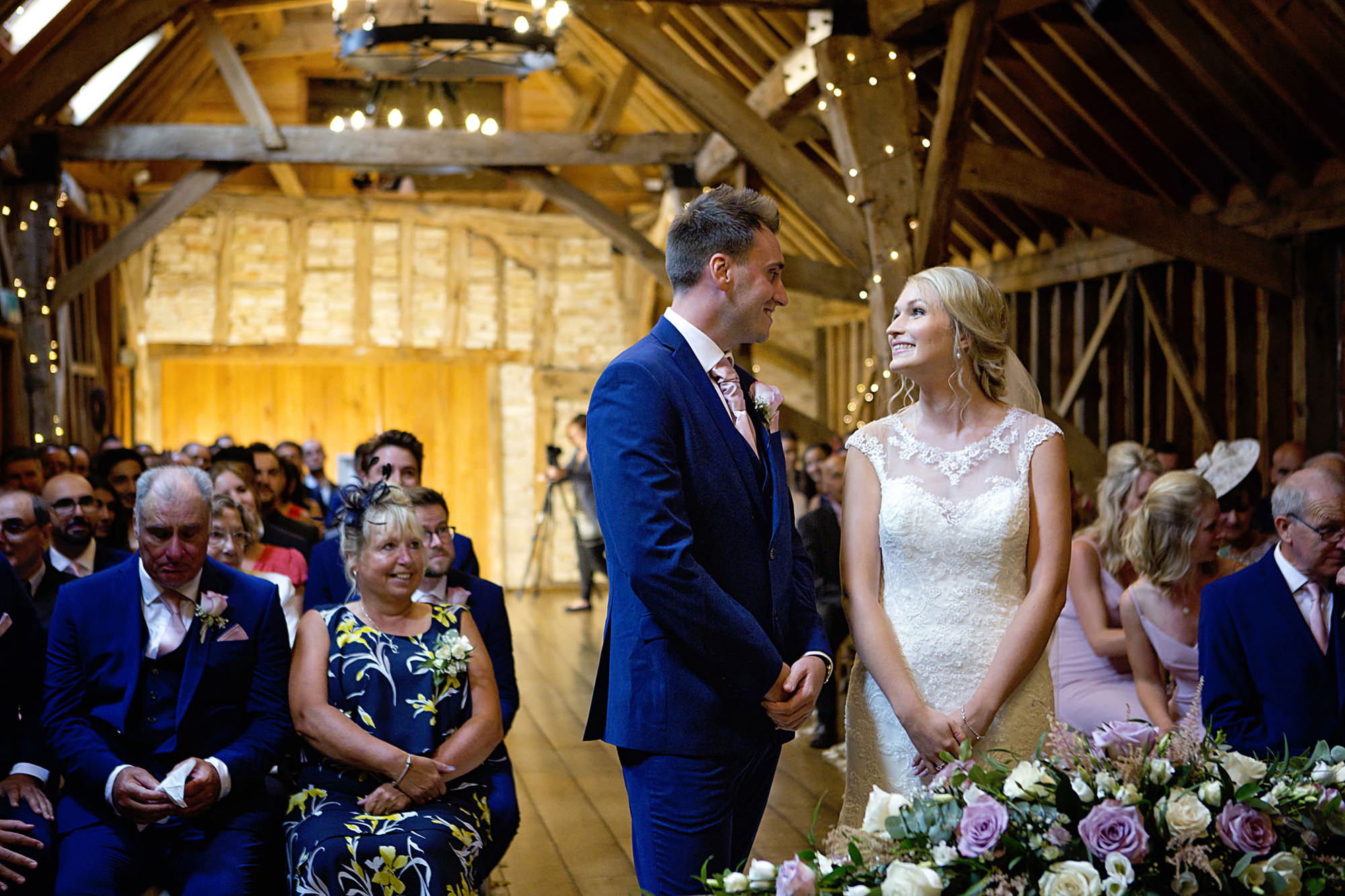 Bassmead-manor-barns-wedding-photos (19).jpg