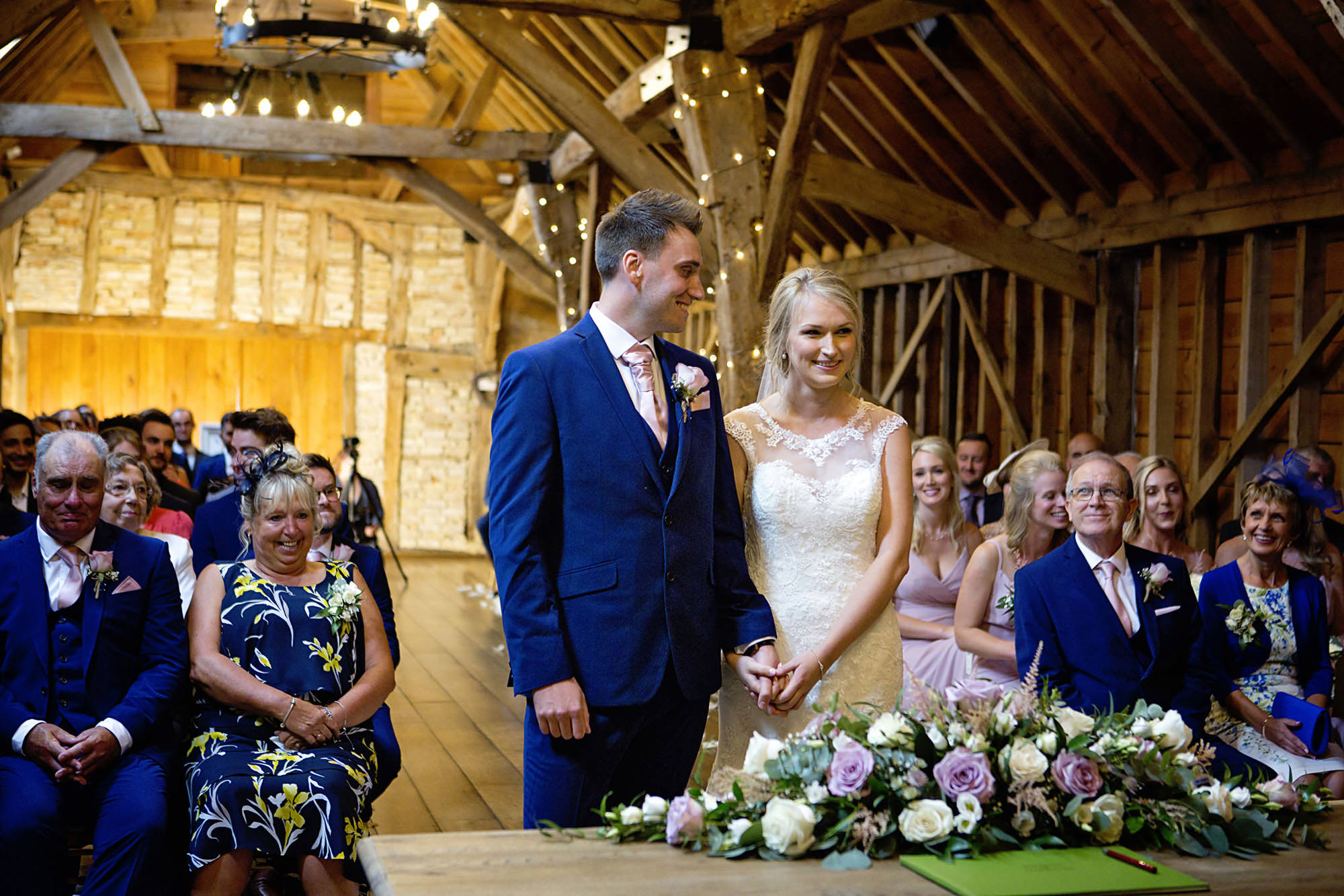 Bassmead-manor-barns-wedding-photos (21).jpg
