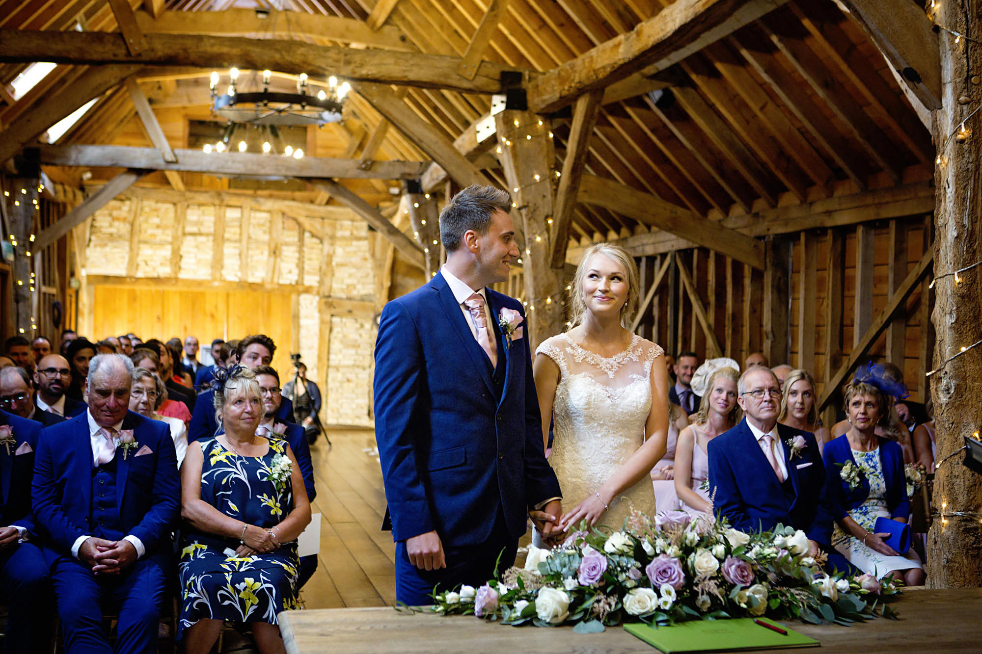 Bassmead-manor-barns-wedding-photos (22).jpg