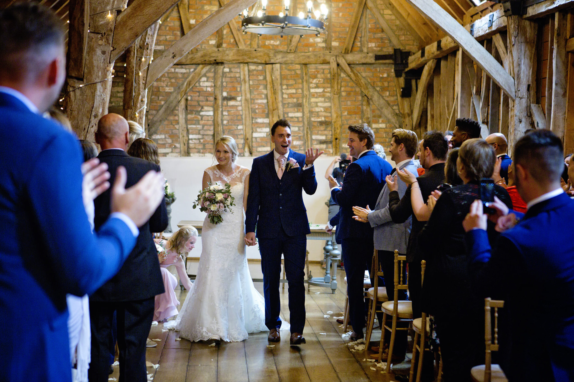 Bassmead-manor-barns-wedding-photos (24).jpg