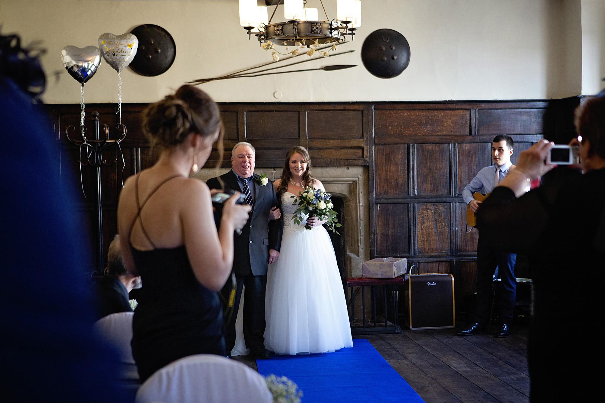 wedding-photos-talbot-hotel-oundle (7).jpg