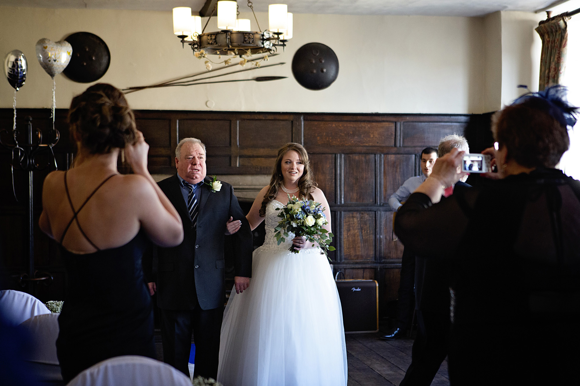 wedding-photos-talbot-hotel-oundle (8).jpg
