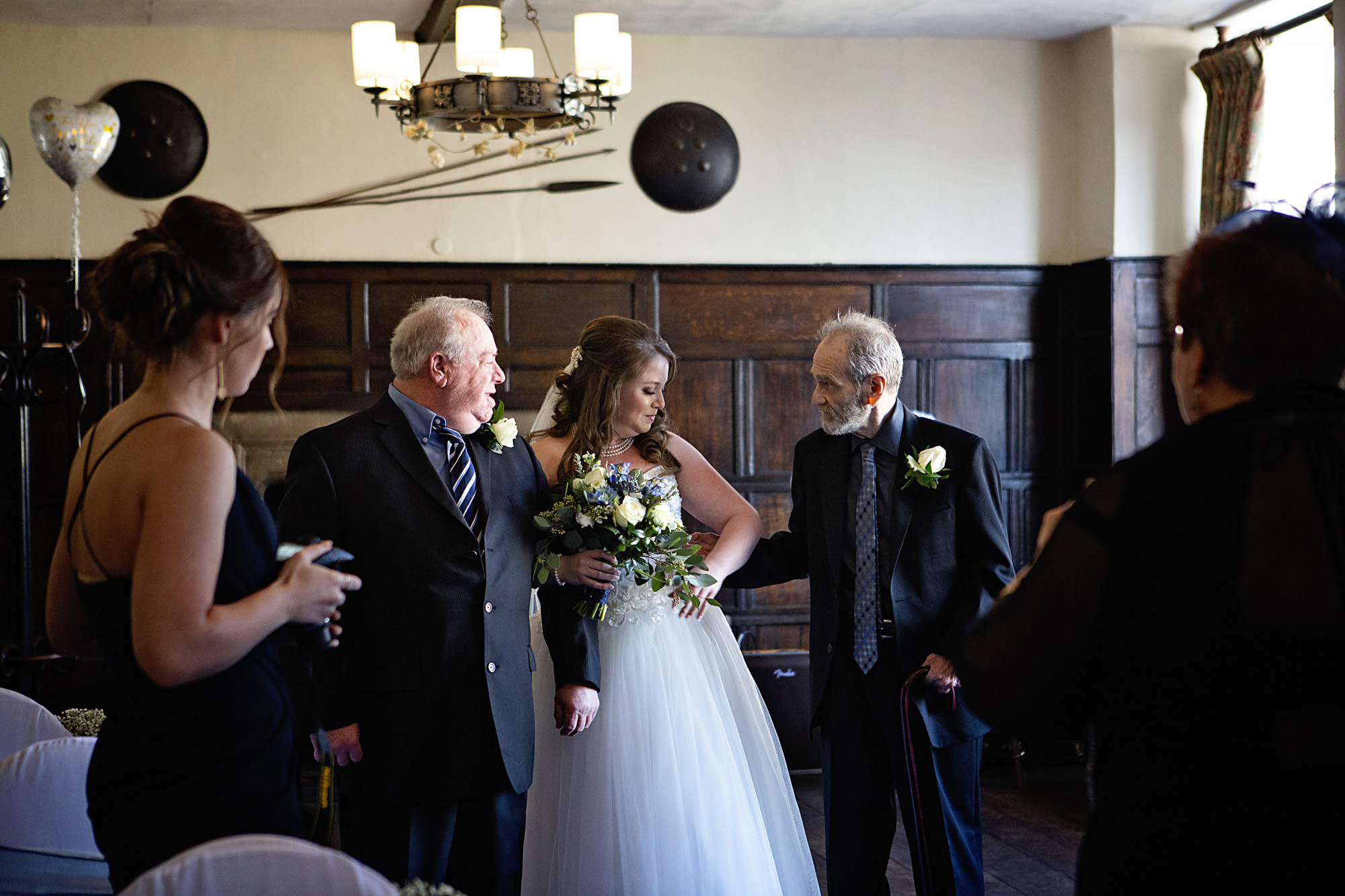 wedding-photos-talbot-hotel-oundle (9).jpg