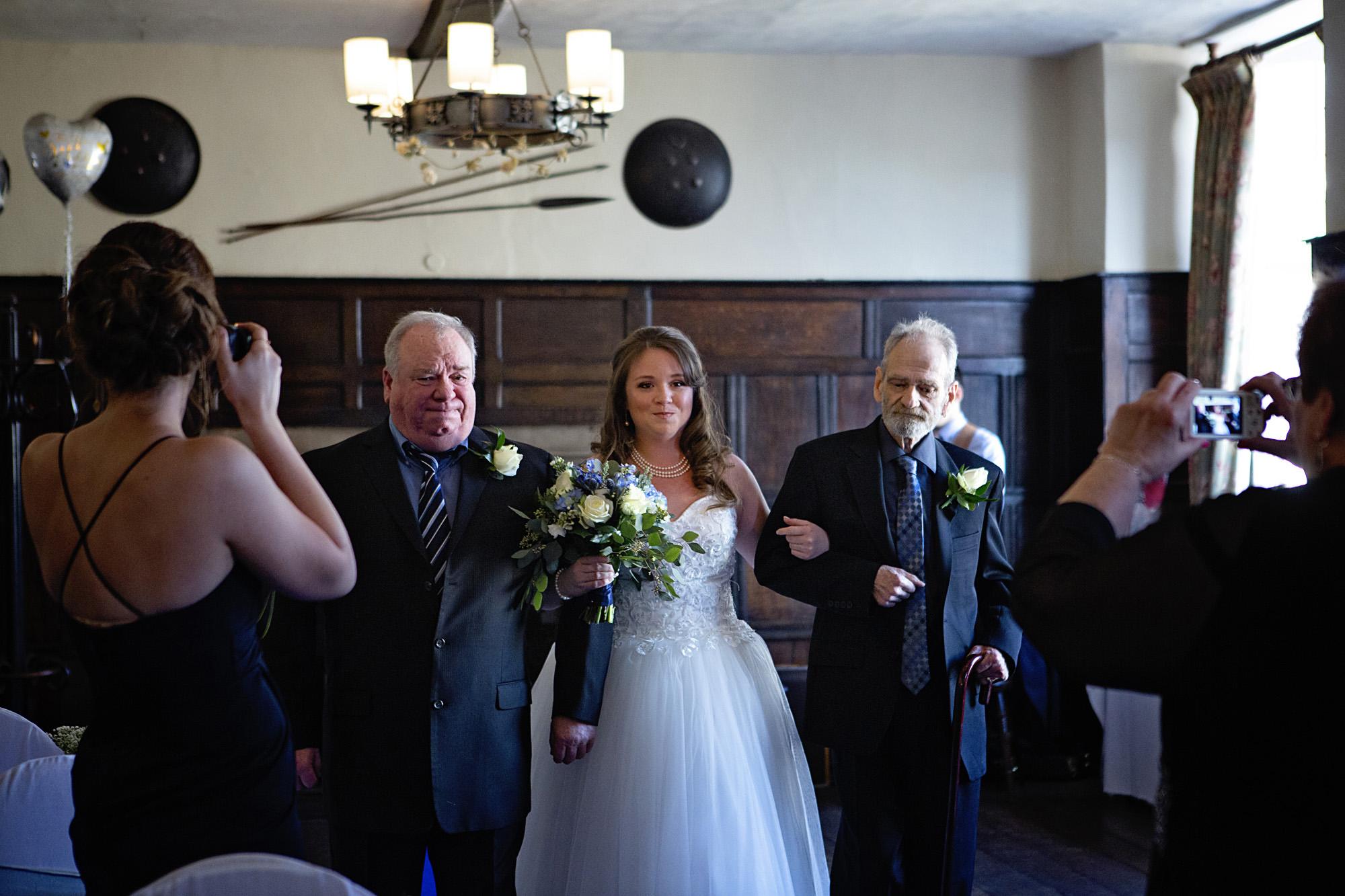 wedding-photos-talbot-hotel-oundle (11).jpg