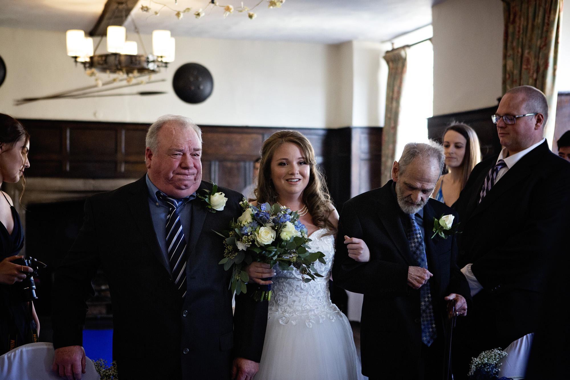 wedding-photos-talbot-hotel-oundle (12).jpg