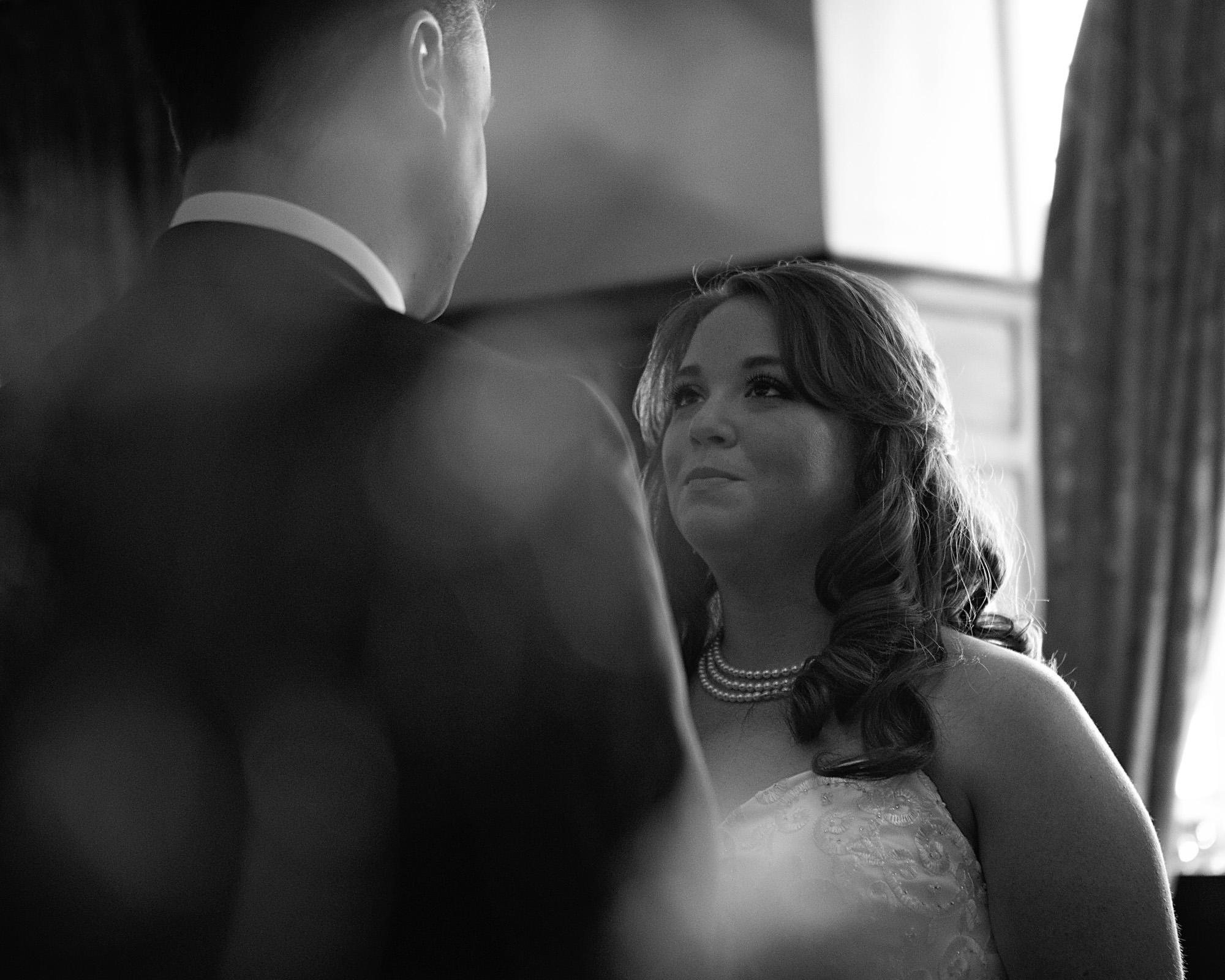 wedding-photos-talbot-hotel-oundle (14).jpg
