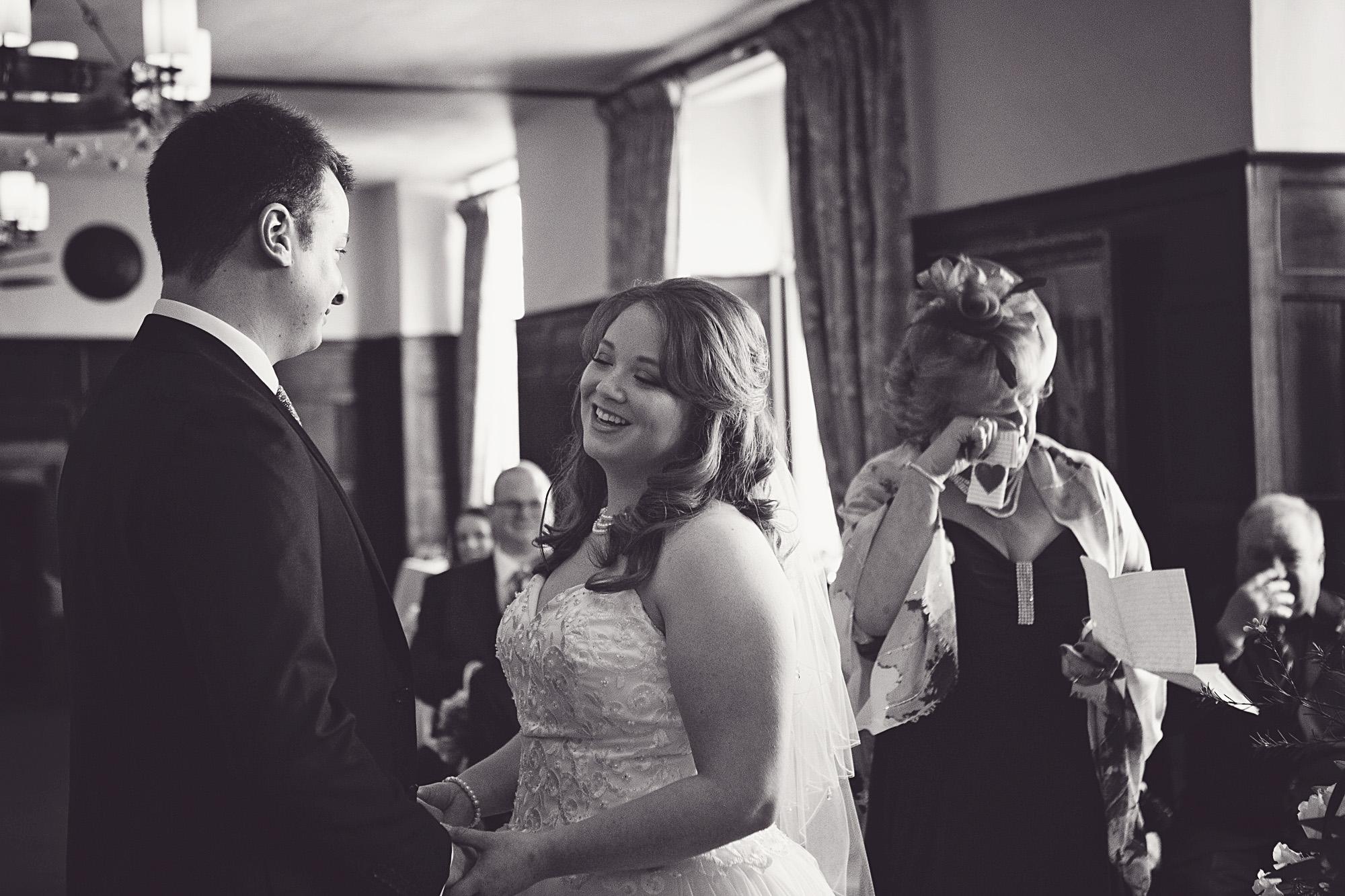 wedding-photos-talbot-hotel-oundle (16).jpg