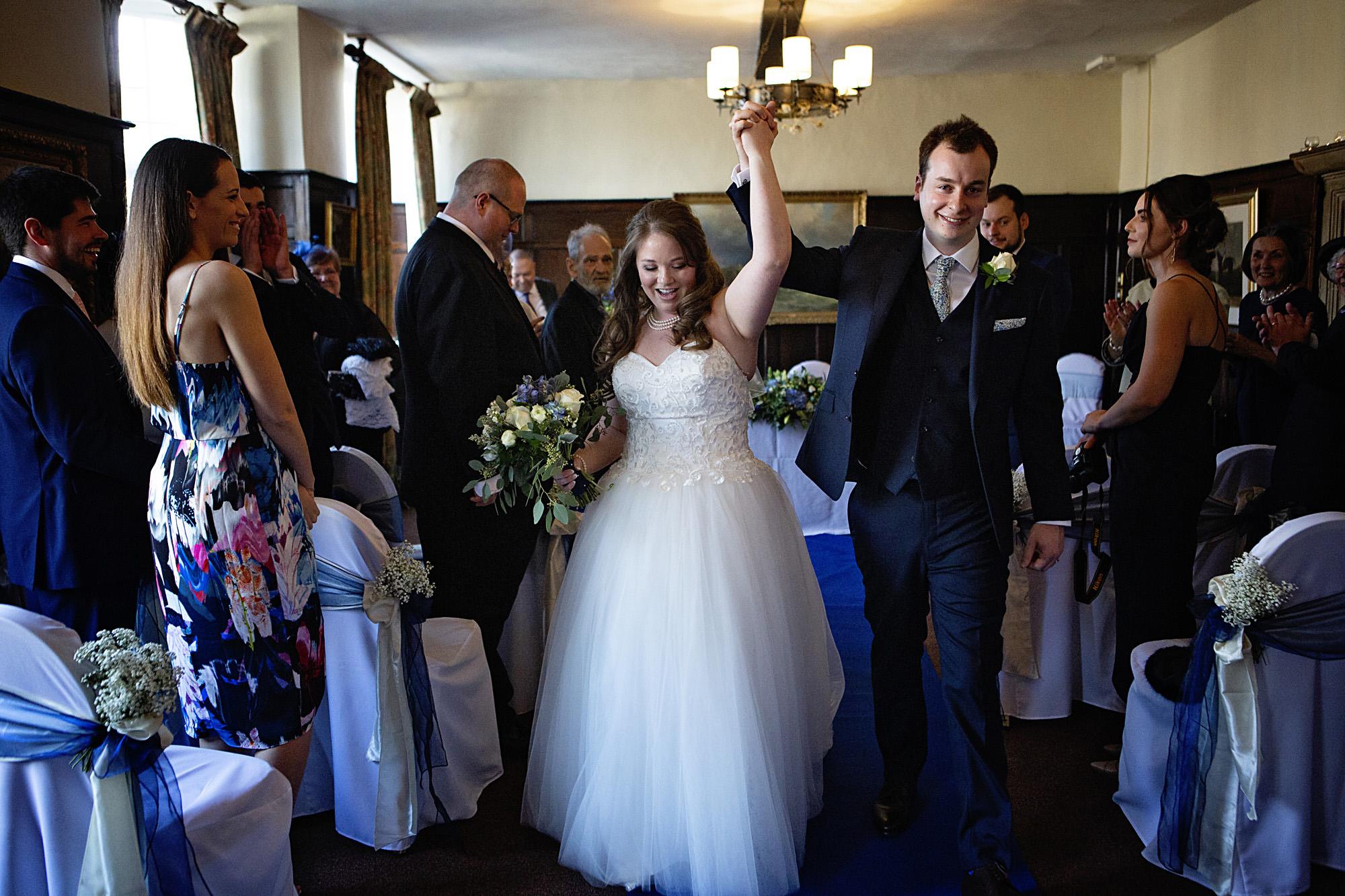 wedding-photos-talbot-hotel-oundle (22).jpg
