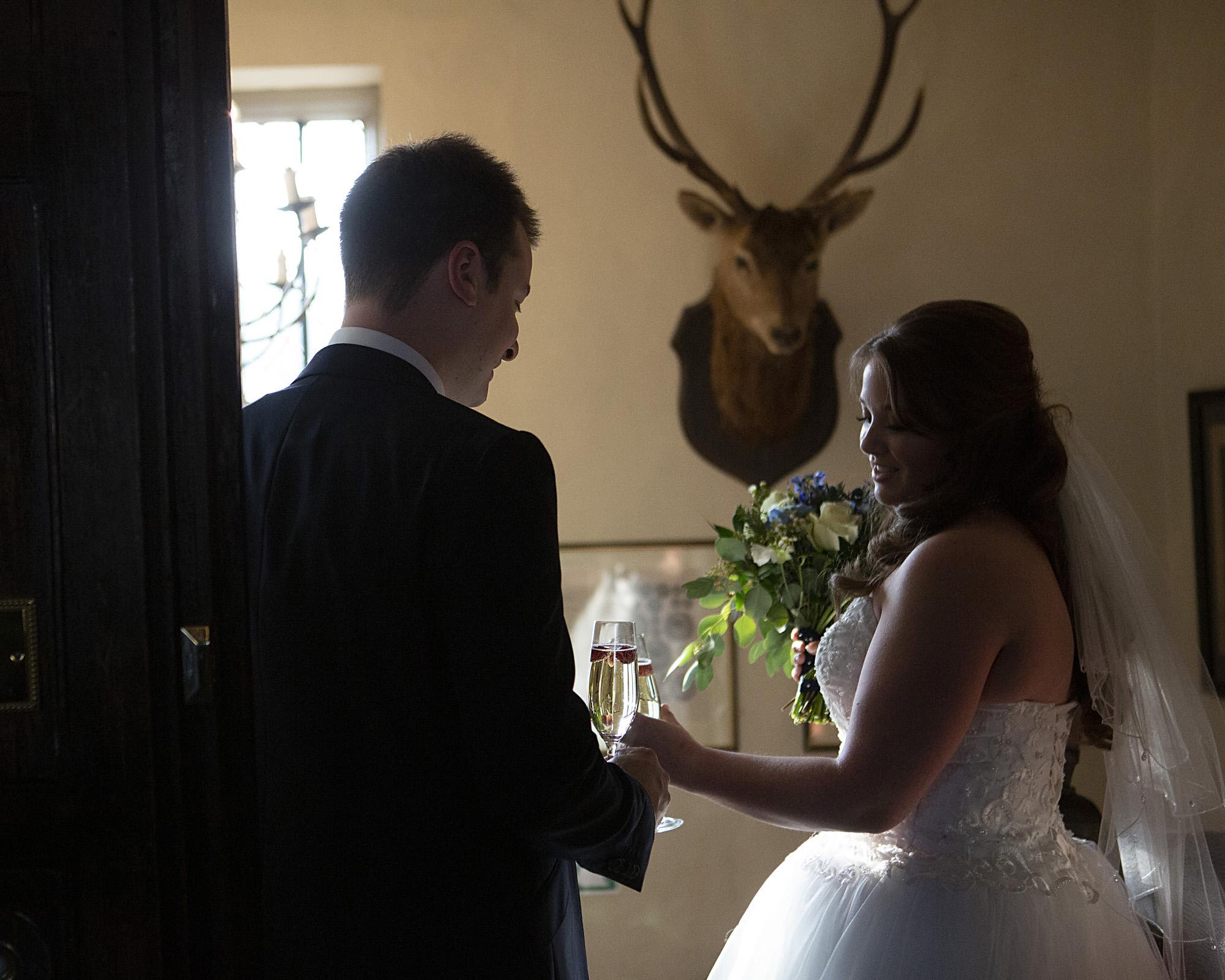 wedding-photos-talbot-hotel-oundle (24).jpg