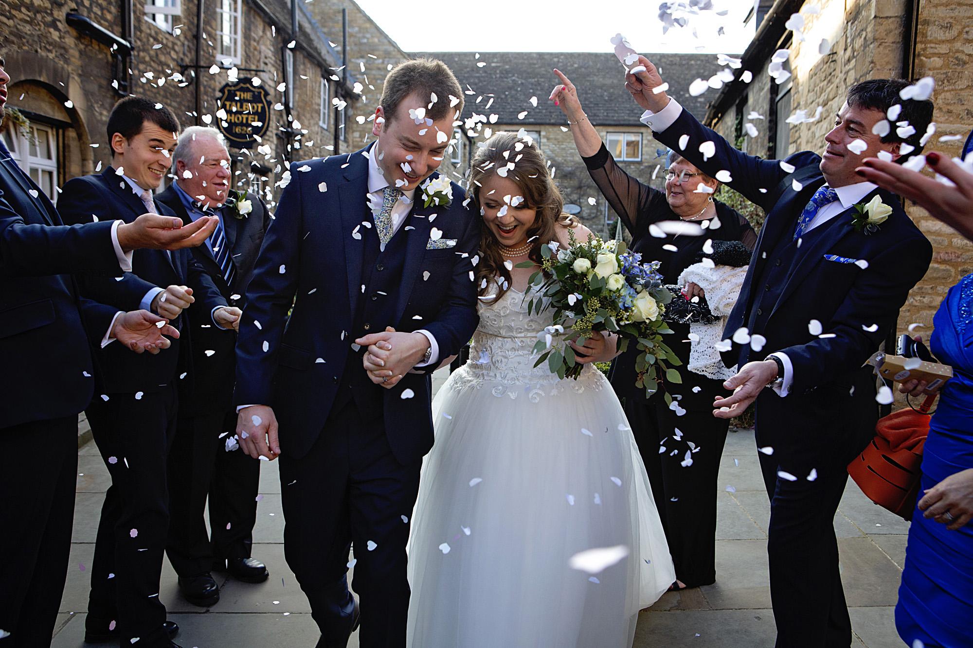 wedding-photos-talbot-hotel-oundle (30).jpg