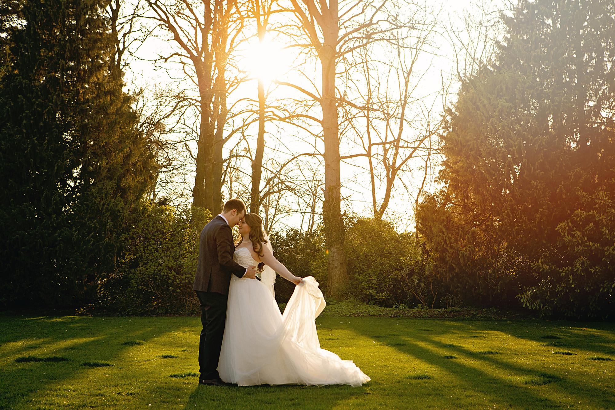 wedding-photos-talbot-hotel-oundle (40).jpg