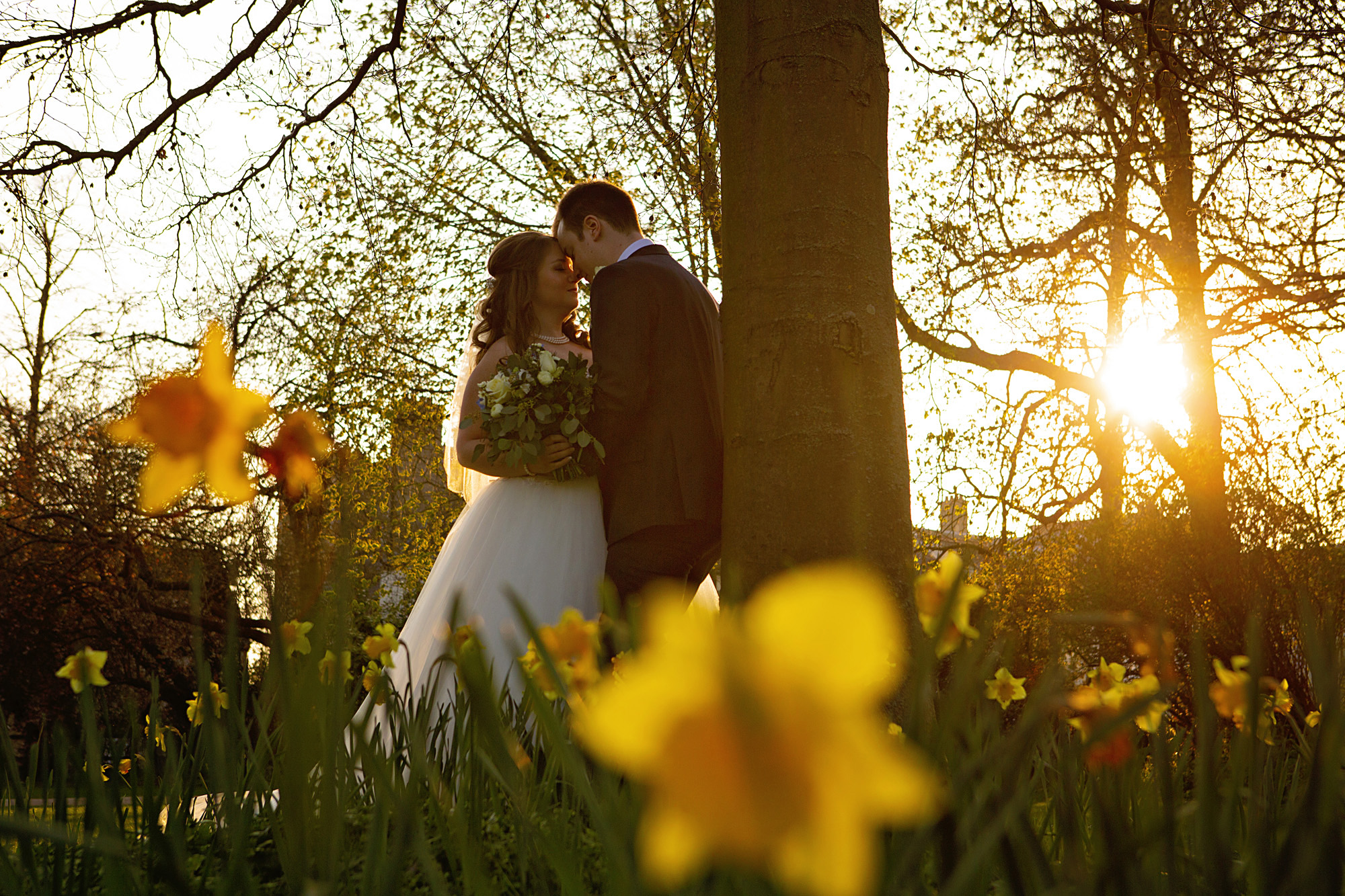 wedding-photos-talbot-hotel-oundle (43).jpg