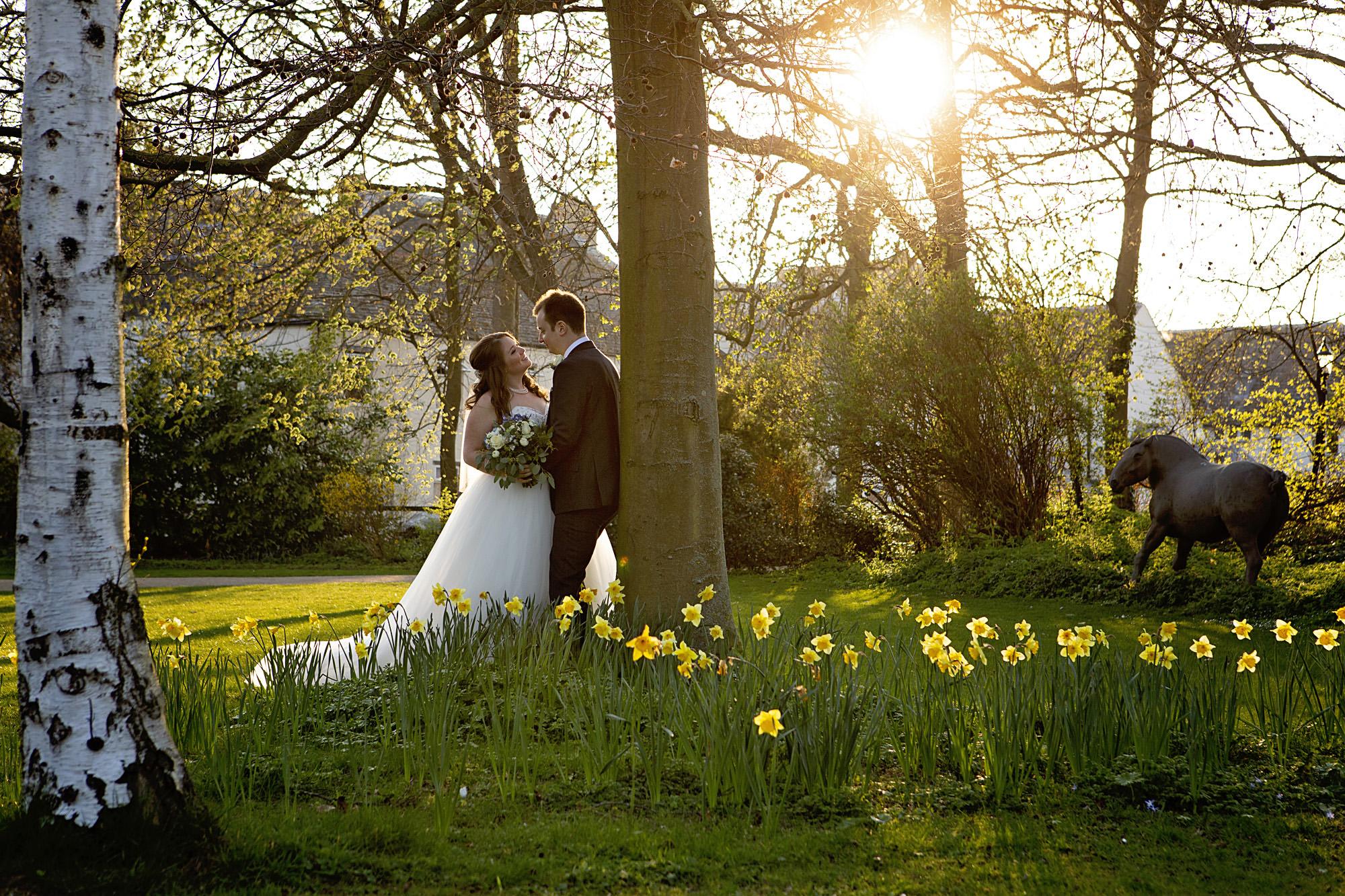 wedding-photos-talbot-hotel-oundle (42).jpg
