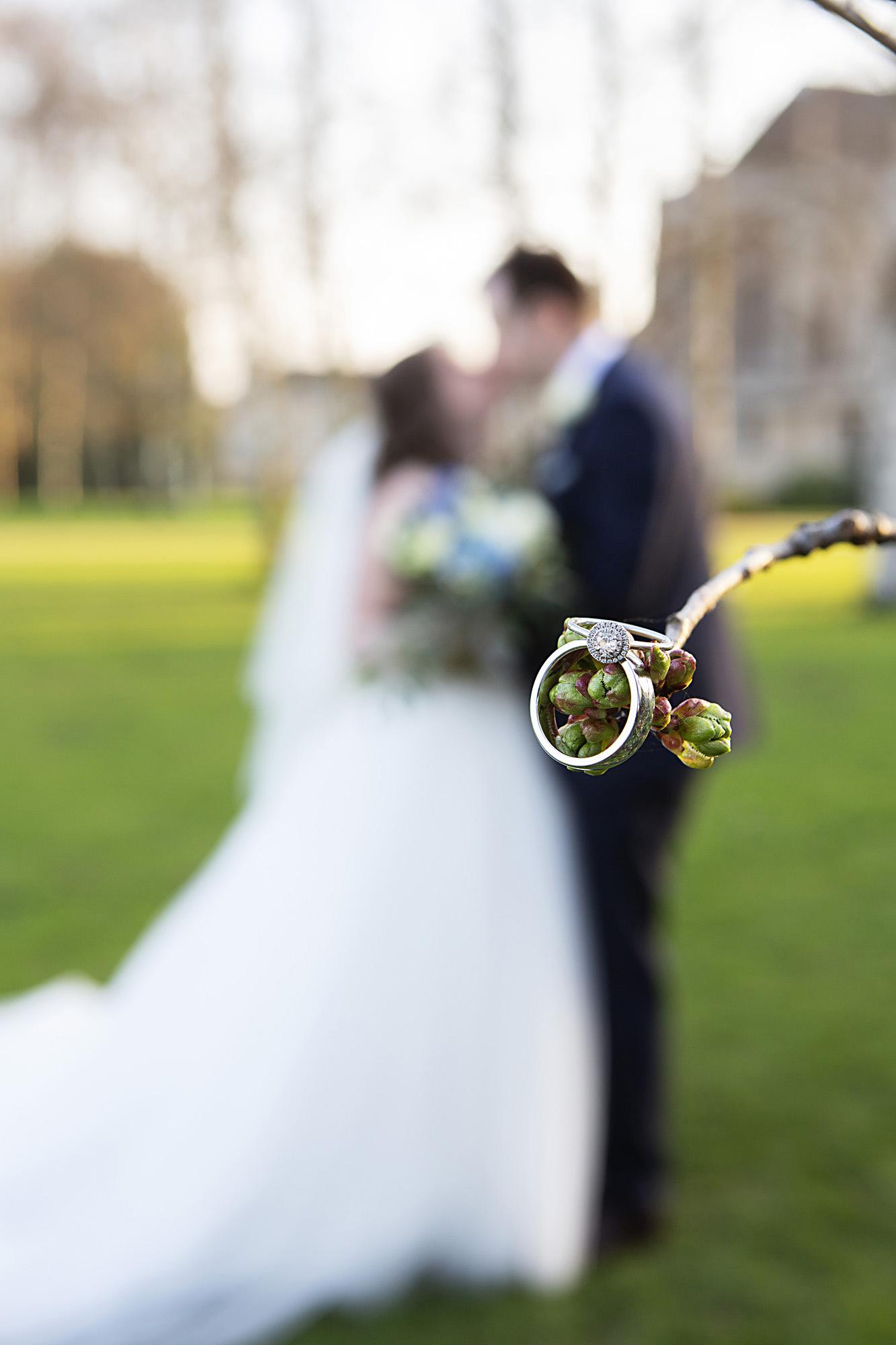 wedding-photos-talbot-hotel-oundle (44).jpg