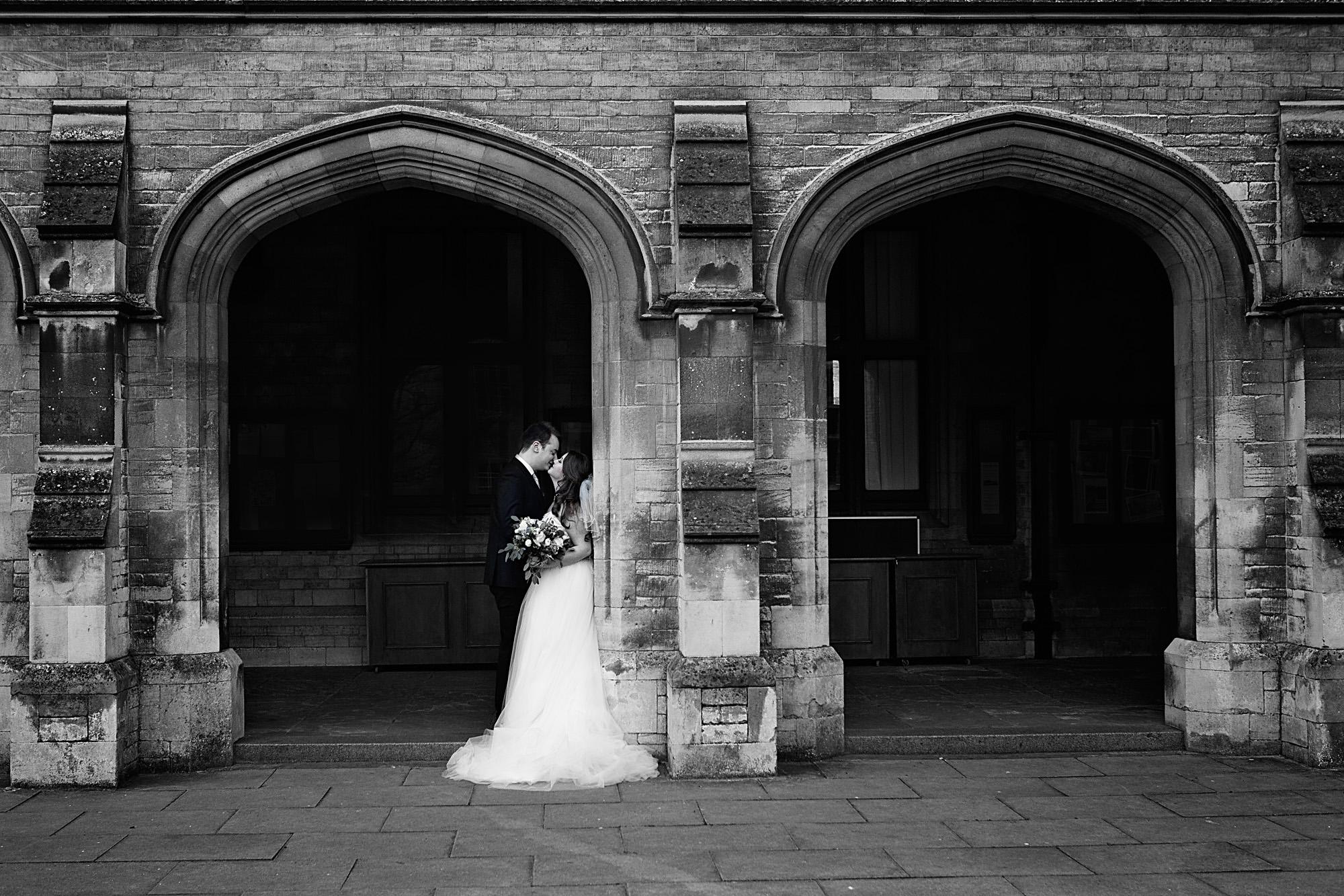 wedding-photos-talbot-hotel-oundle (46).jpg
