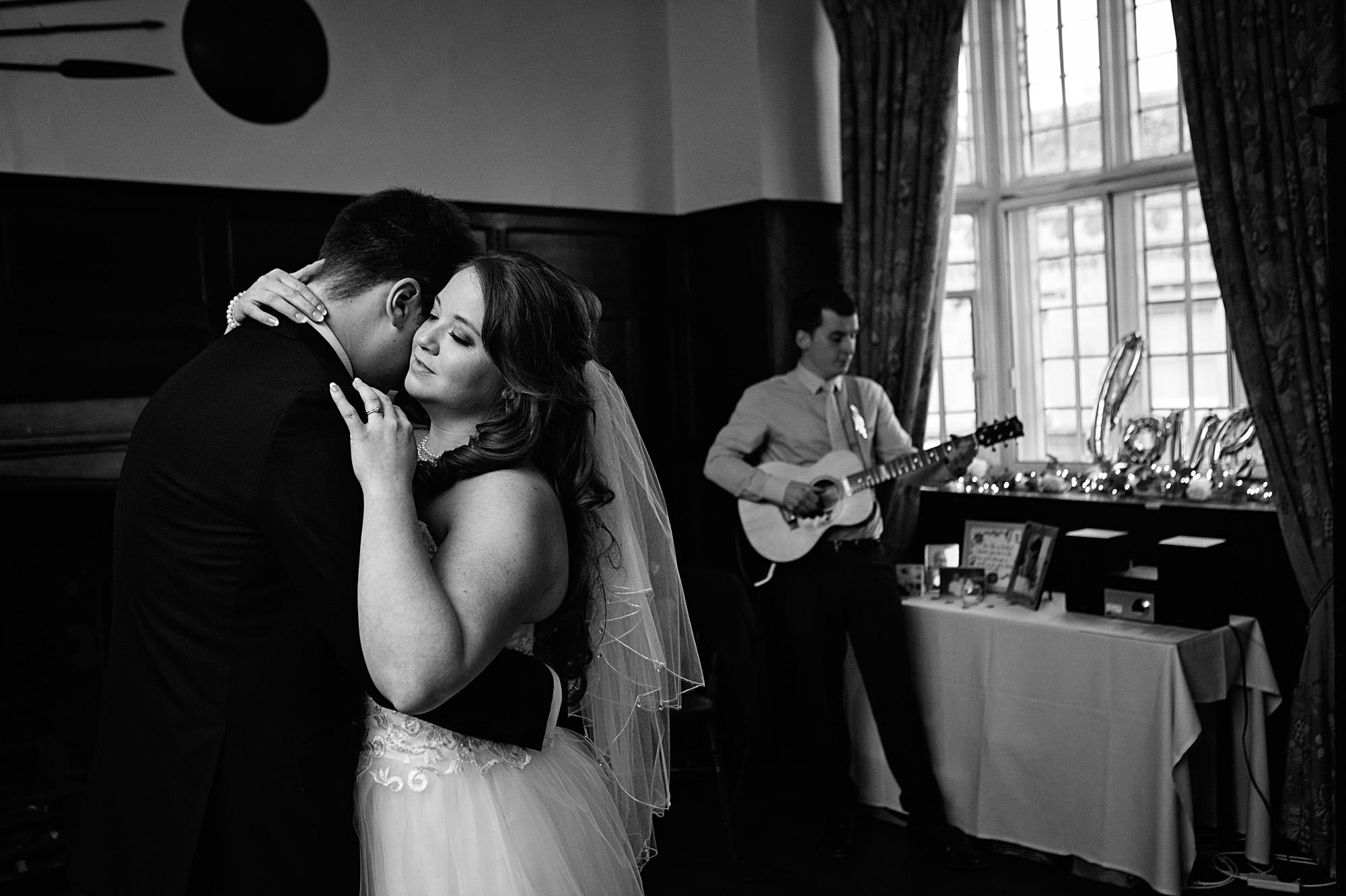 wedding-photos-talbot-hotel-oundle (58).jpg