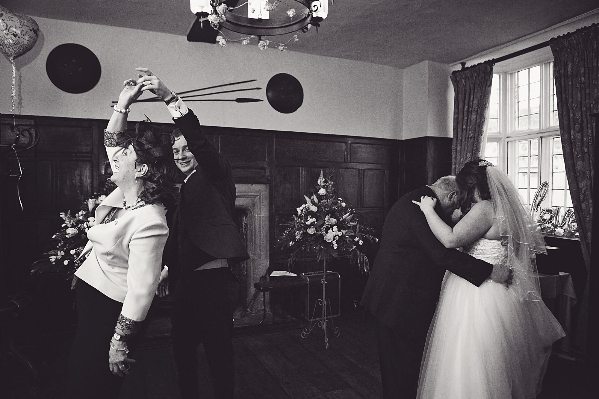 wedding-photos-talbot-hotel-oundle (63).jpg