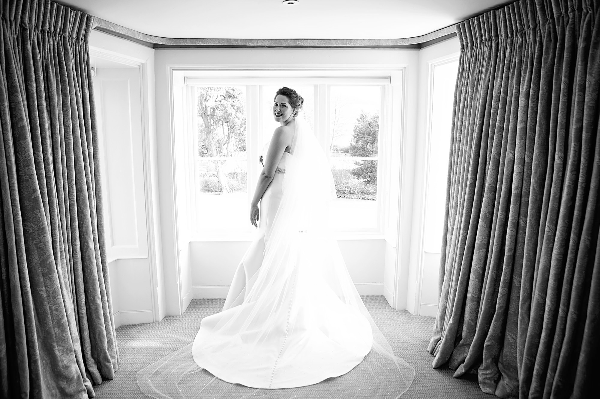 heacham-manor-wedding-photos (11).jpg