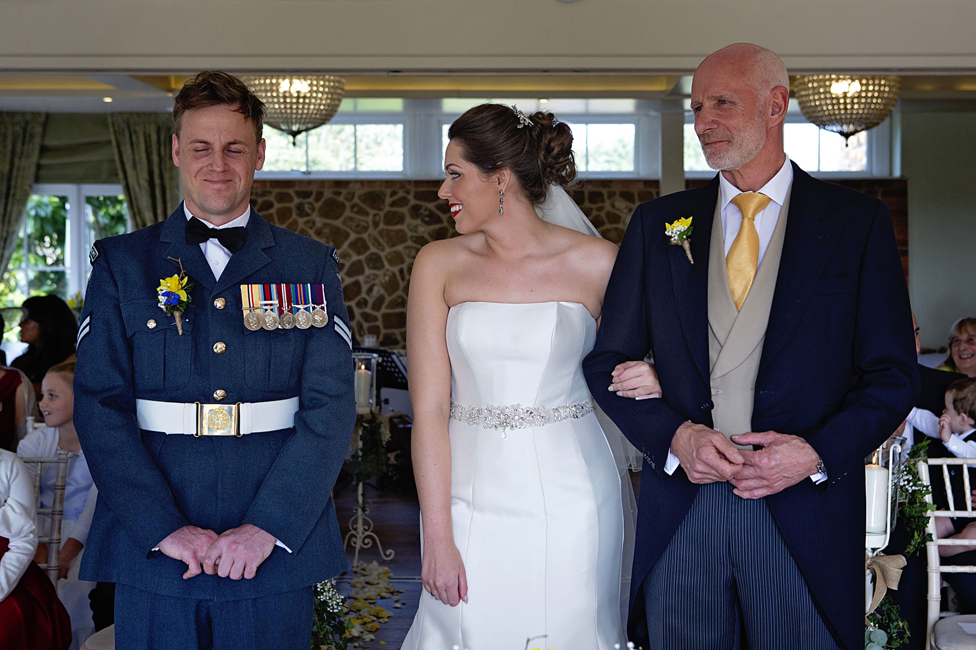 heacham-manor-wedding-photos (15).jpg