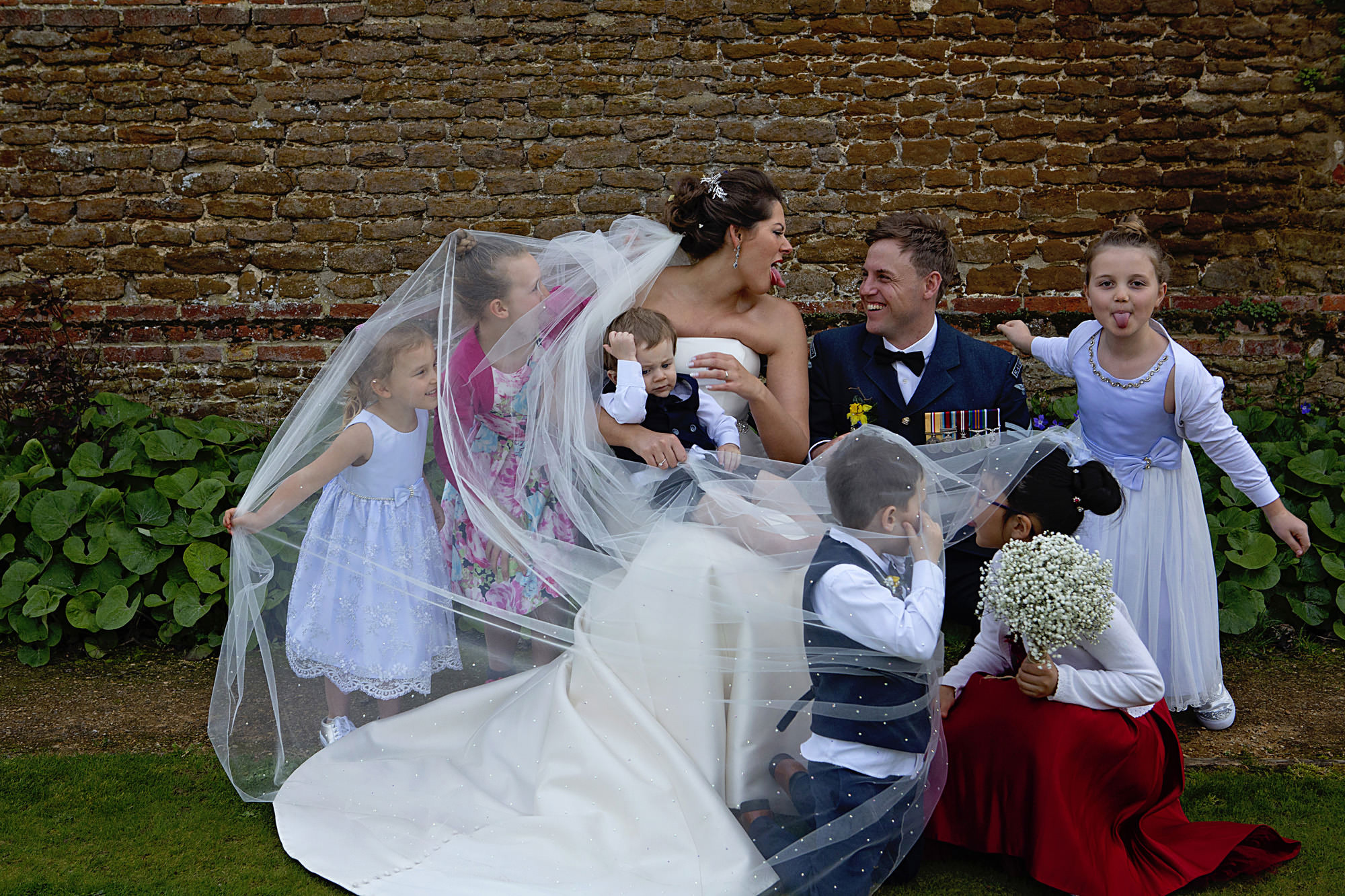 heacham-manor-wedding-photos (18).jpg