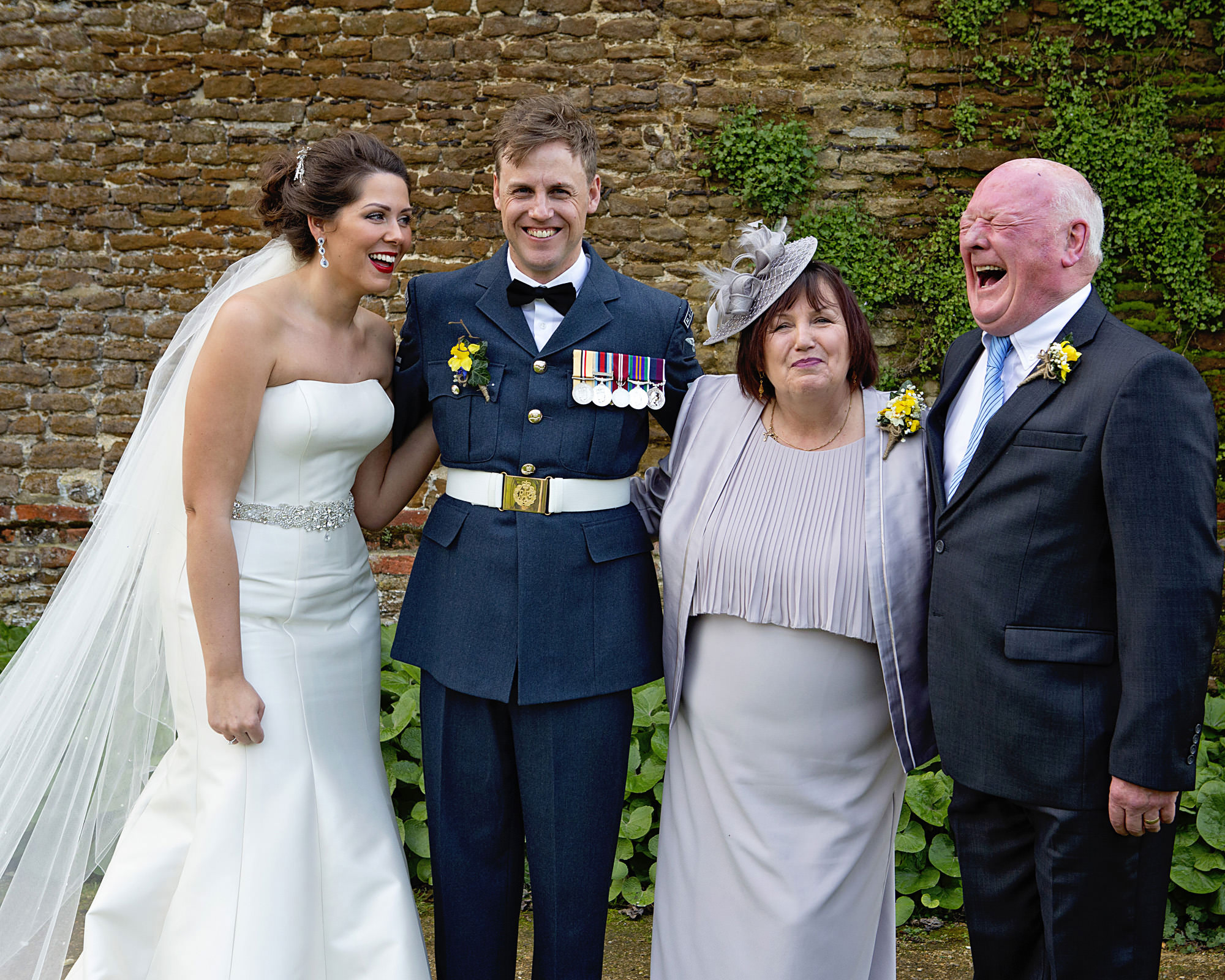 heacham-manor-wedding-photos (20).jpg
