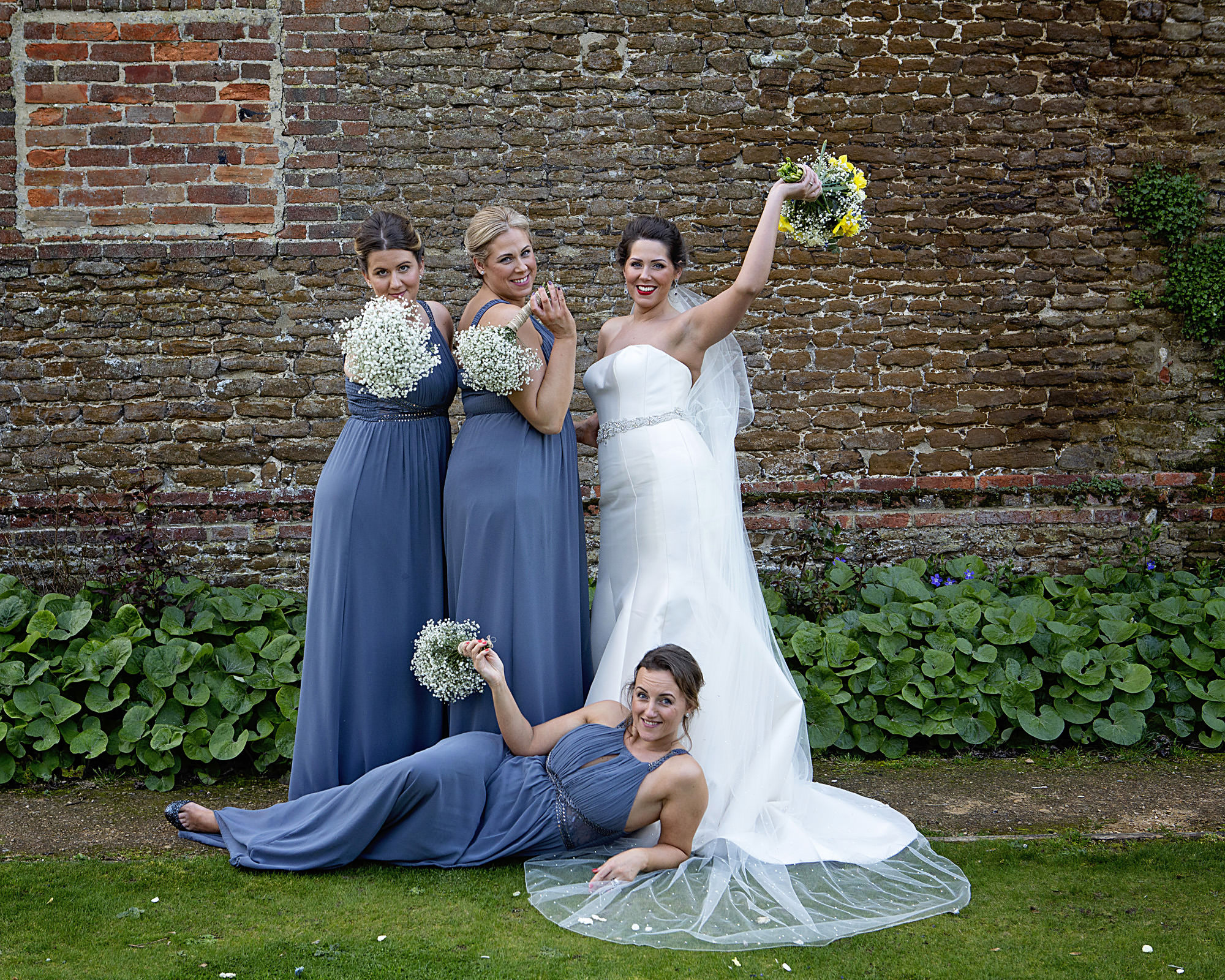 heacham-manor-wedding-photos (22).jpg