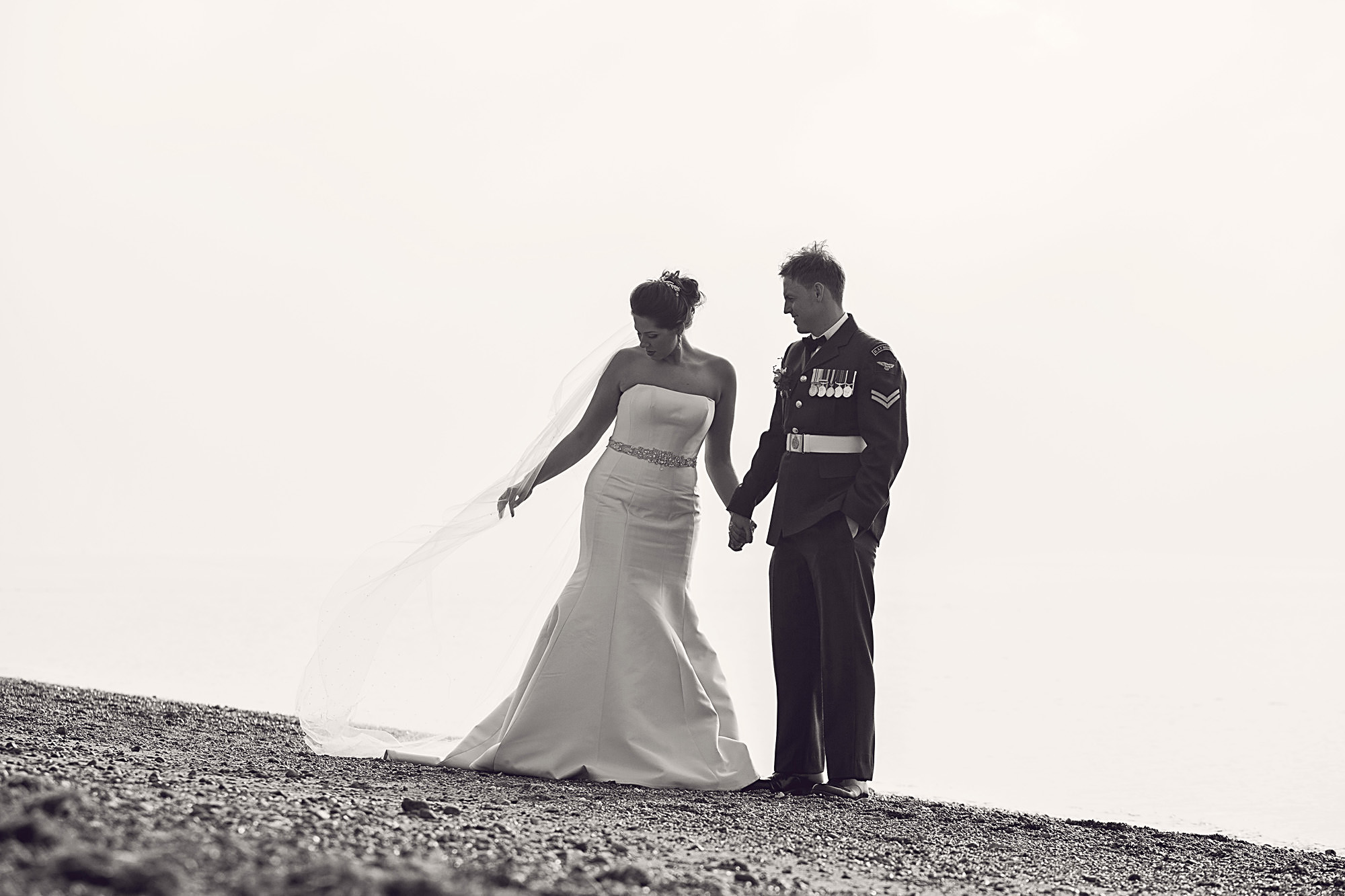heacham-manor-wedding-photos (29).jpg