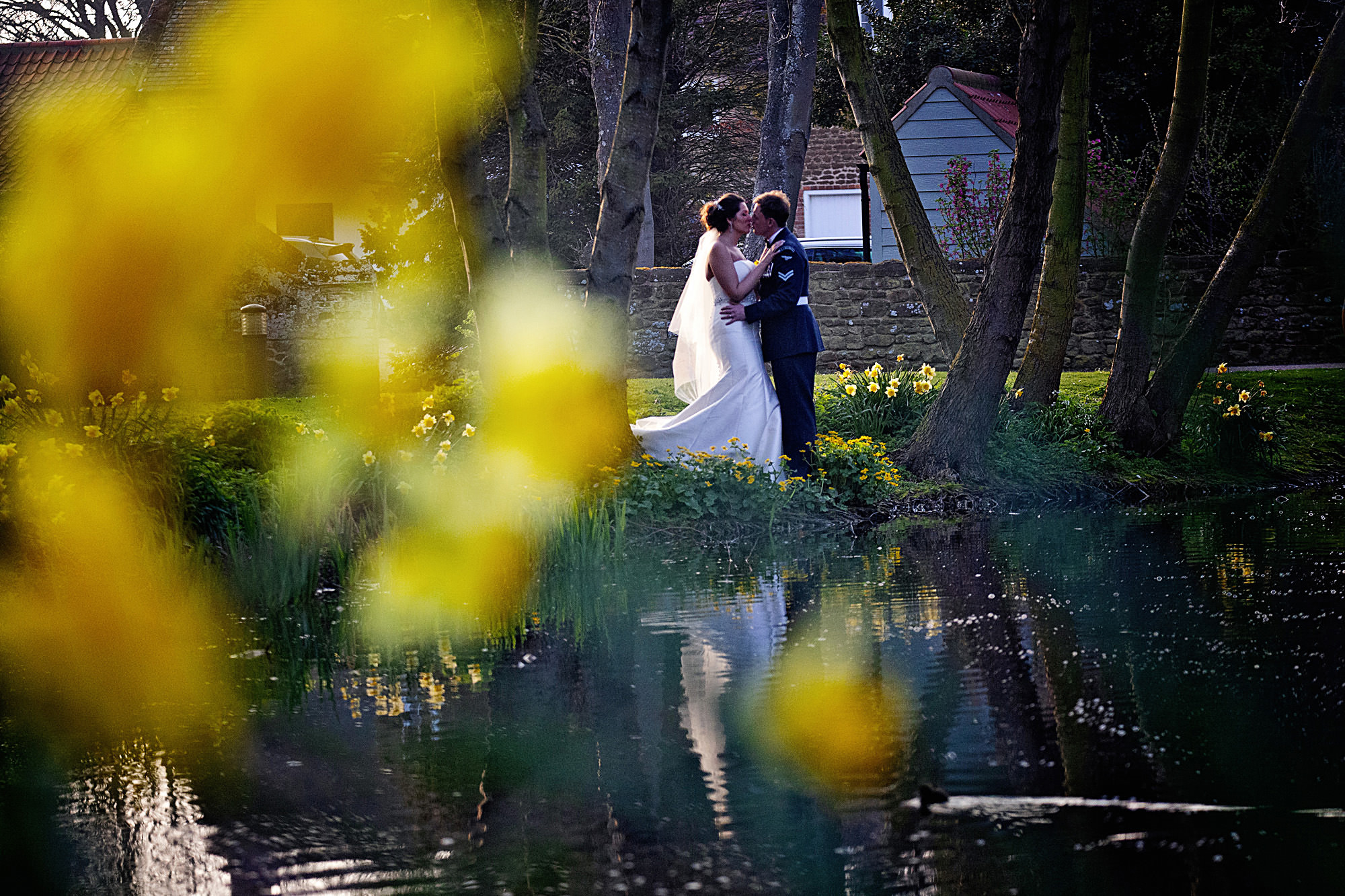 heacham-manor-wedding-photos (35).jpg