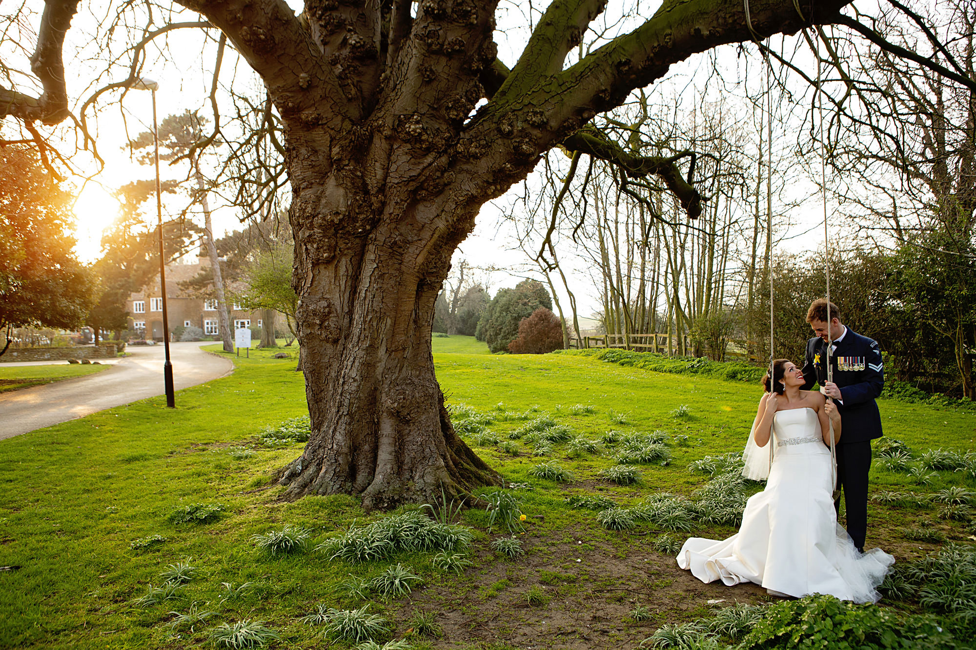 heacham-manor-wedding-photos (34).jpg