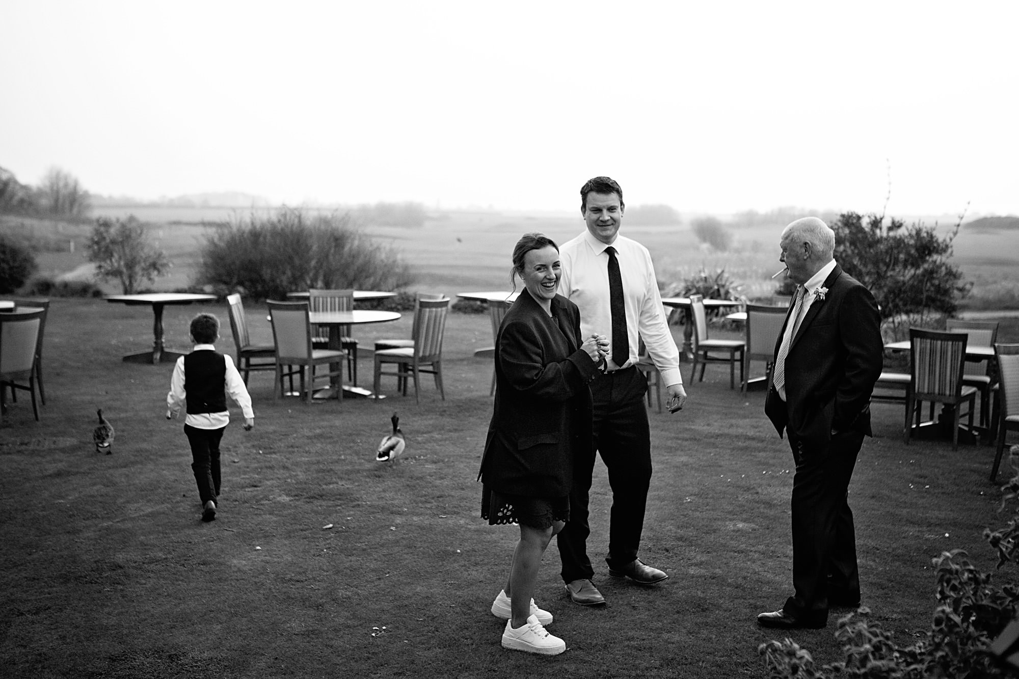 heacham-manor-wedding-photos (38).jpg