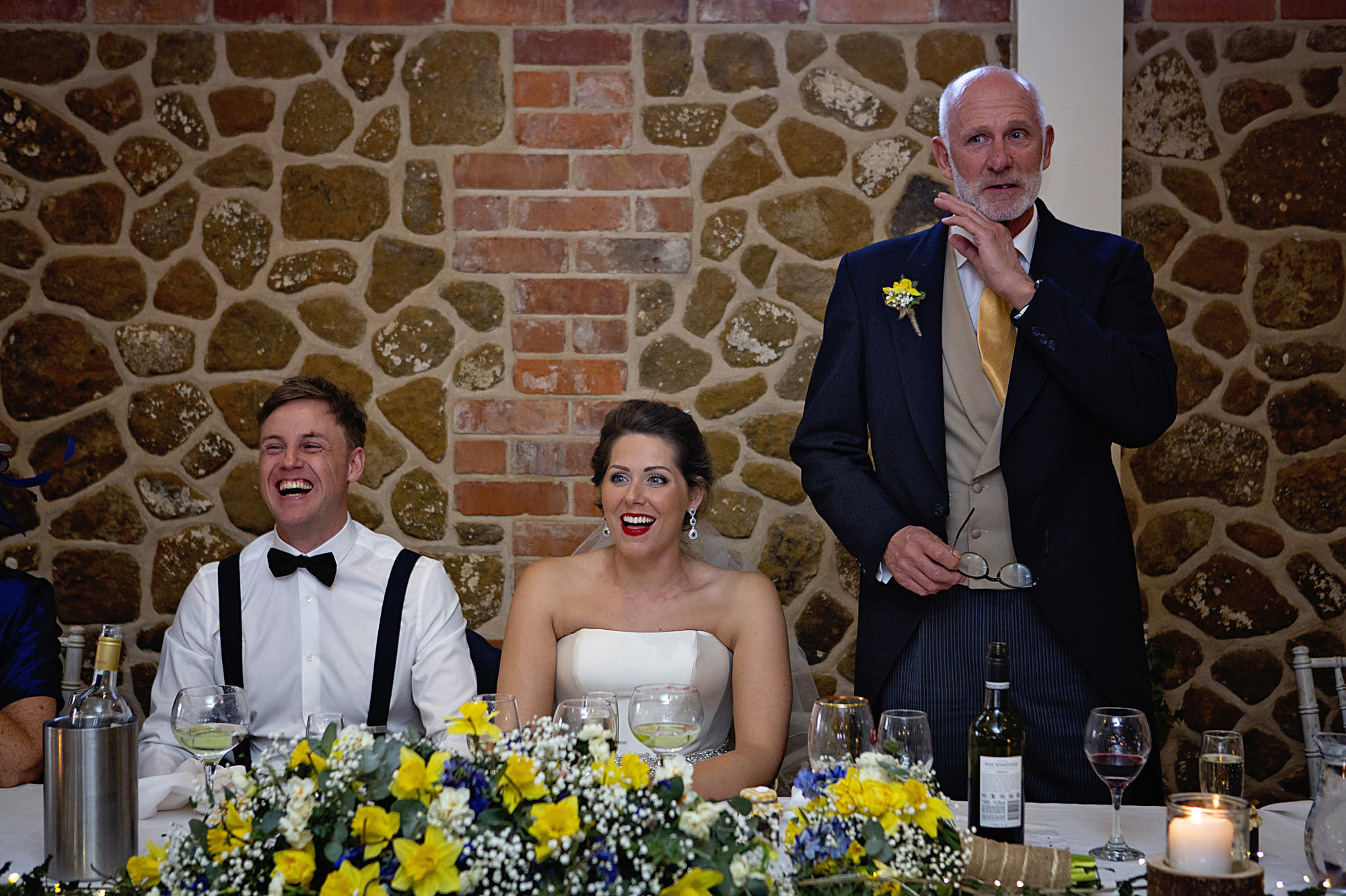 heacham-manor-wedding-photos (40).jpg