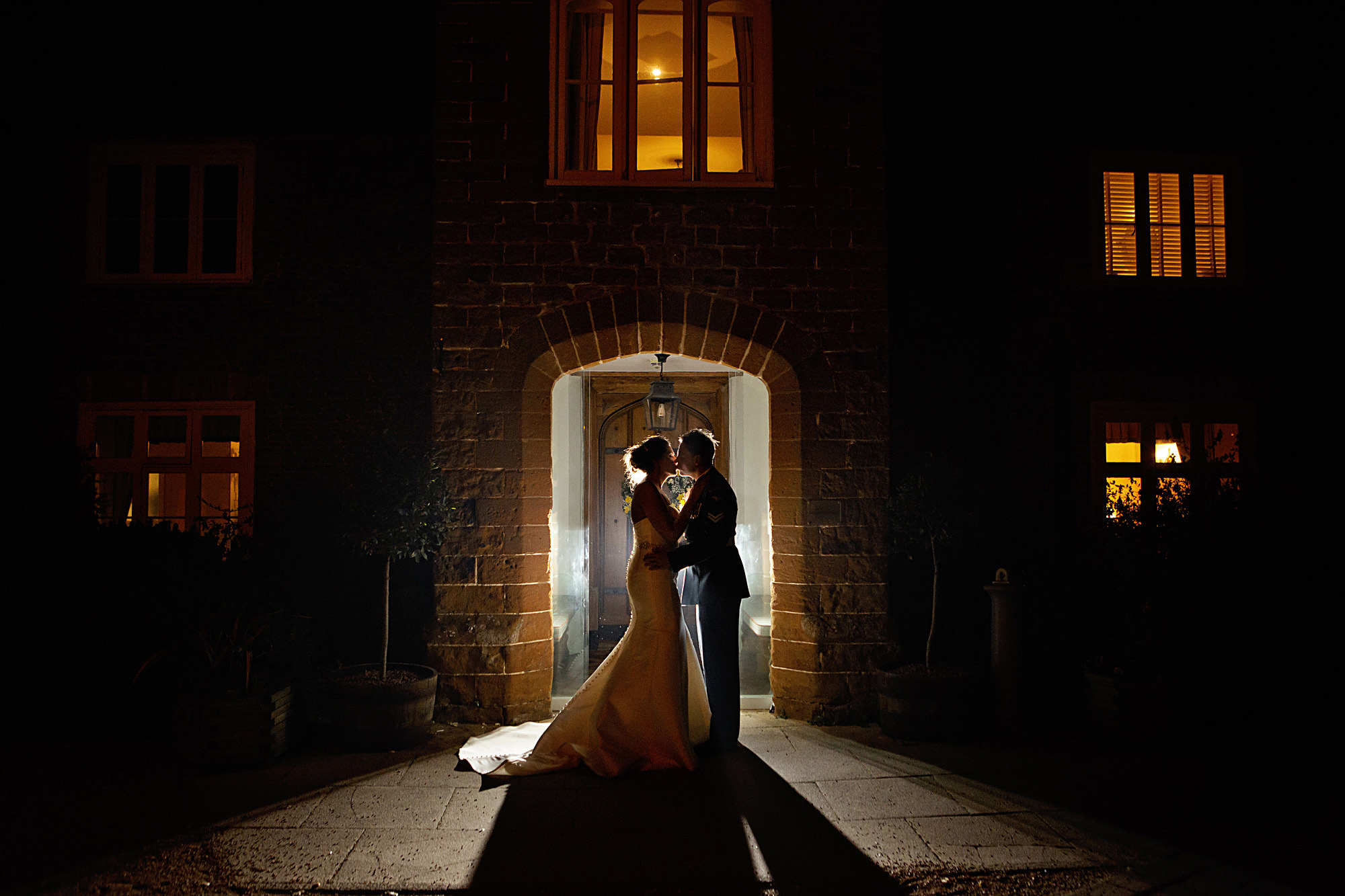 heacham-manor-wedding-photos (46).jpg