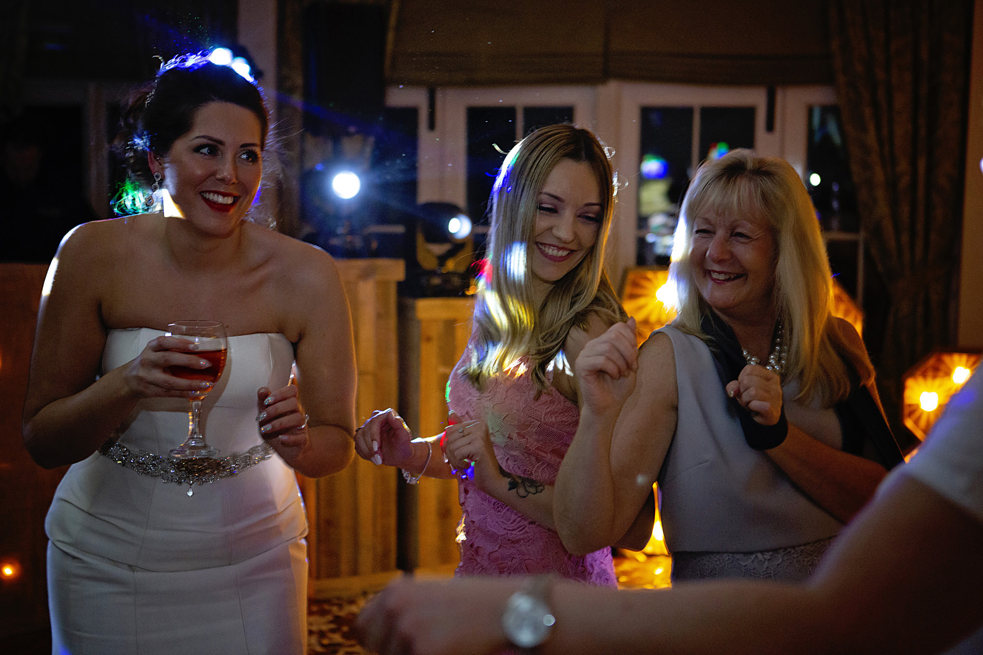 heacham-manor-wedding-photos (53).jpg