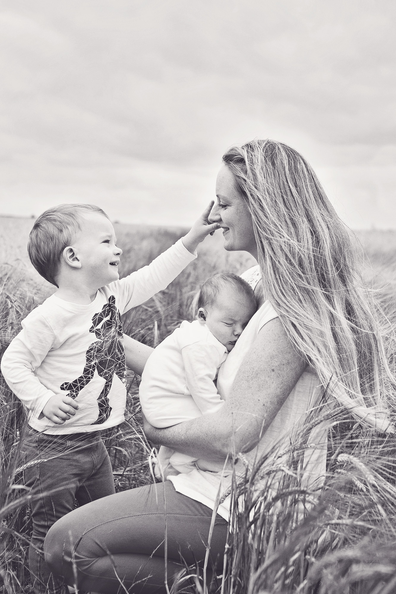 Family photographer peterborough.jpg