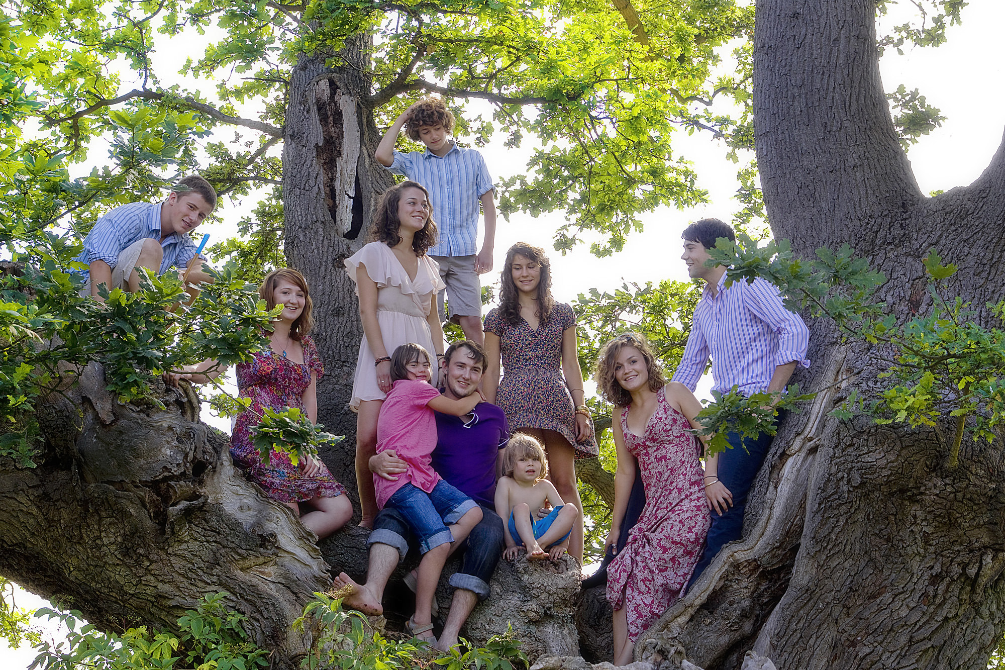 Family photographers Stamford.jpg