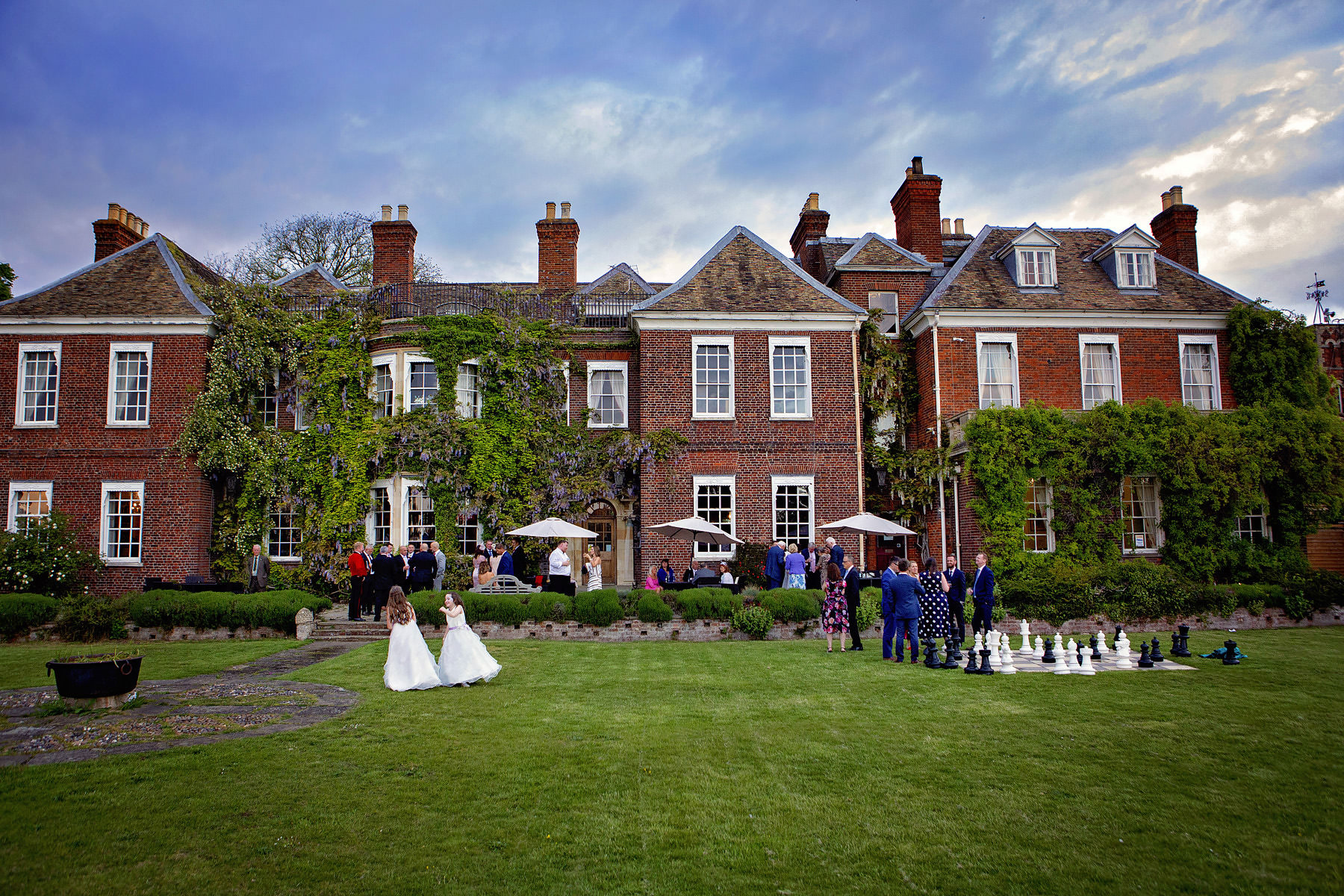 Anstey Hall wedding photos (50).jpg