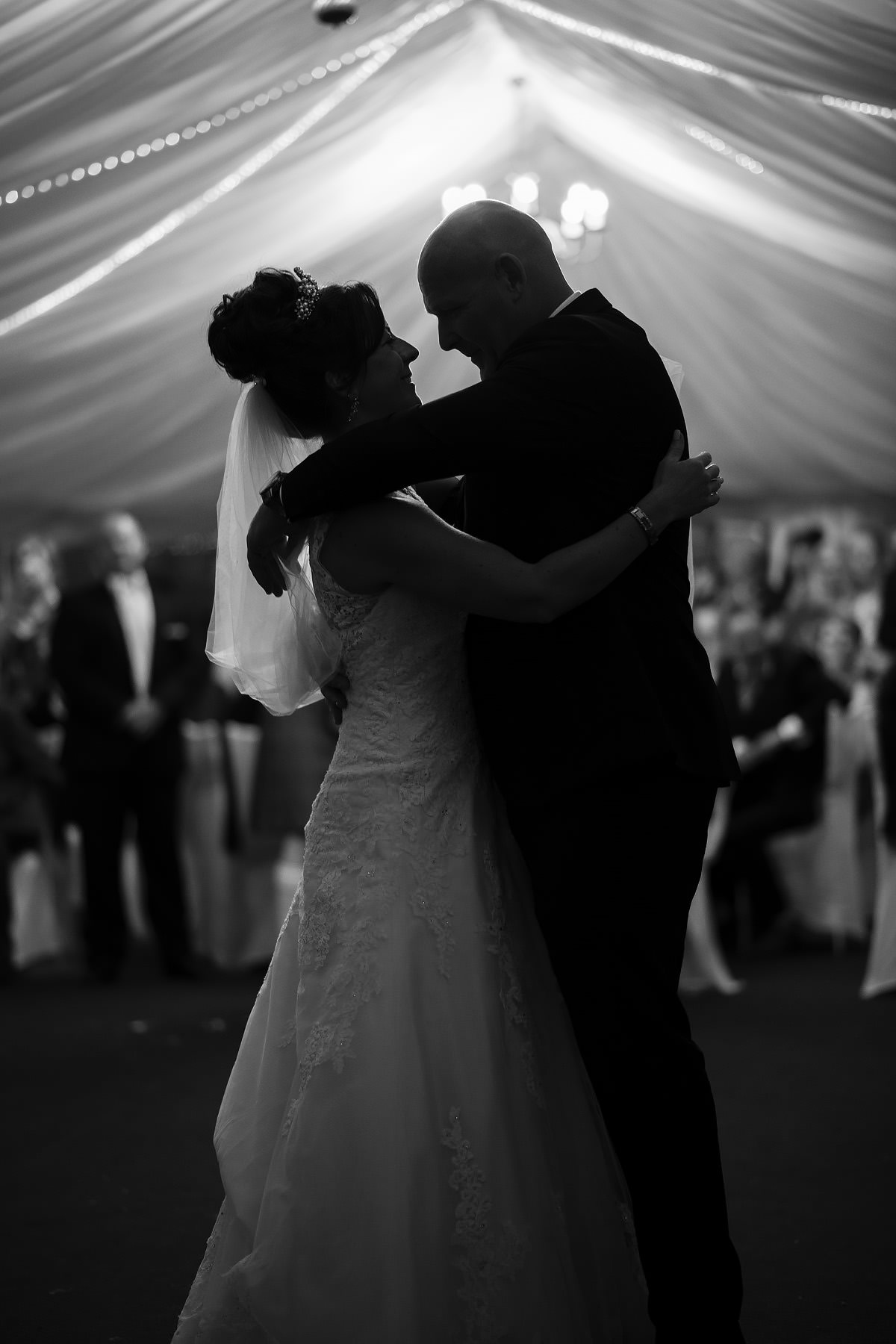 Anstey Hall wedding photos (53).jpg