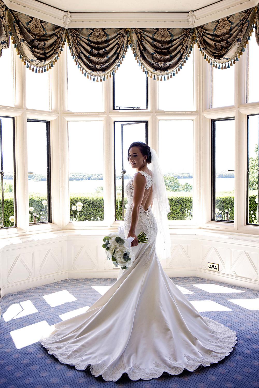 Oundle wedding photographers