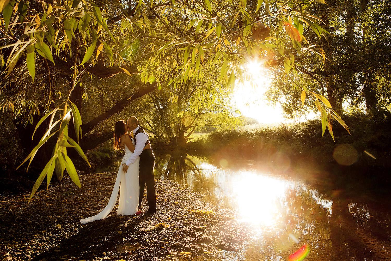 Best wedding photographers Cambridgeshire