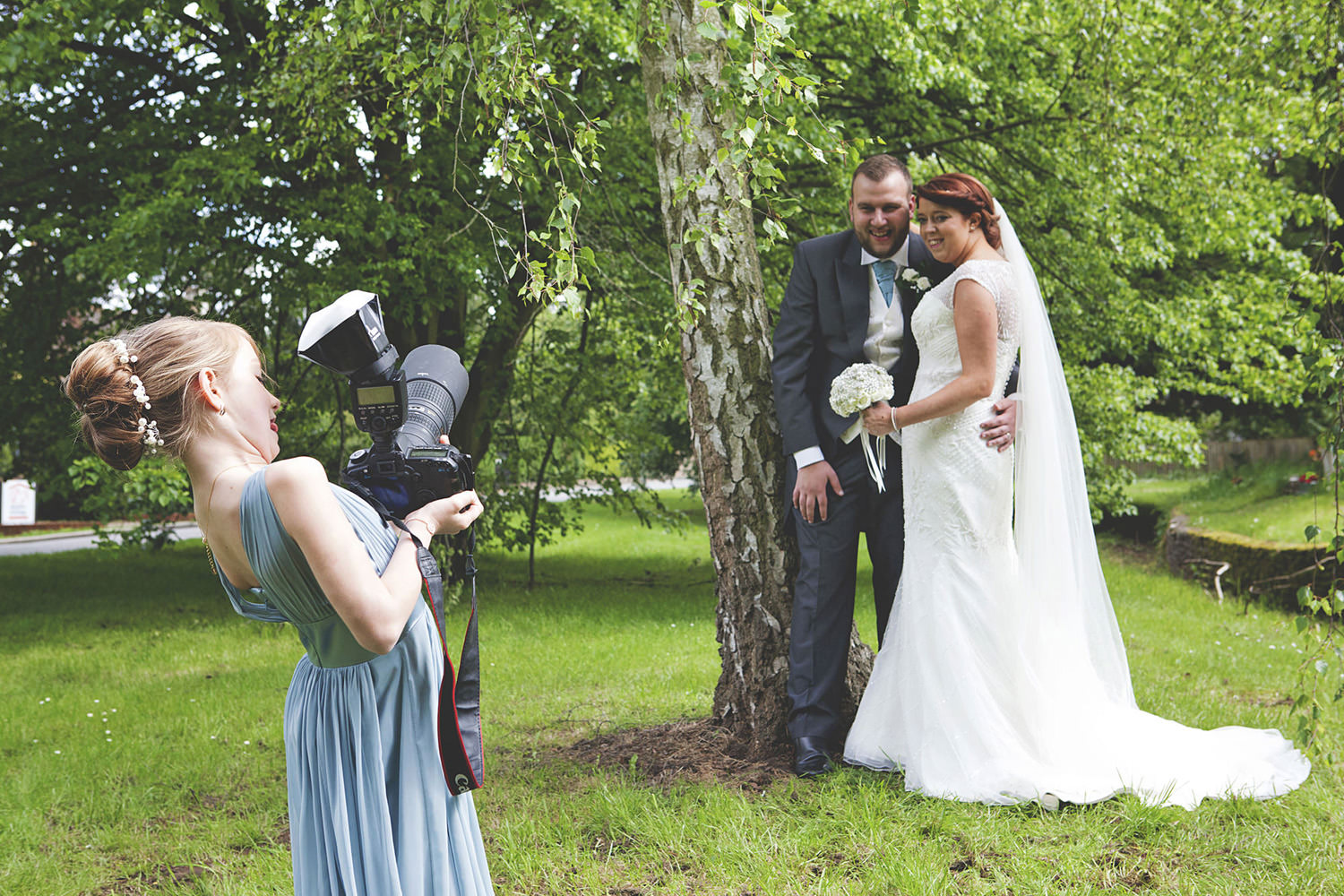 What to ask a wedding photographer before you book them.jpg