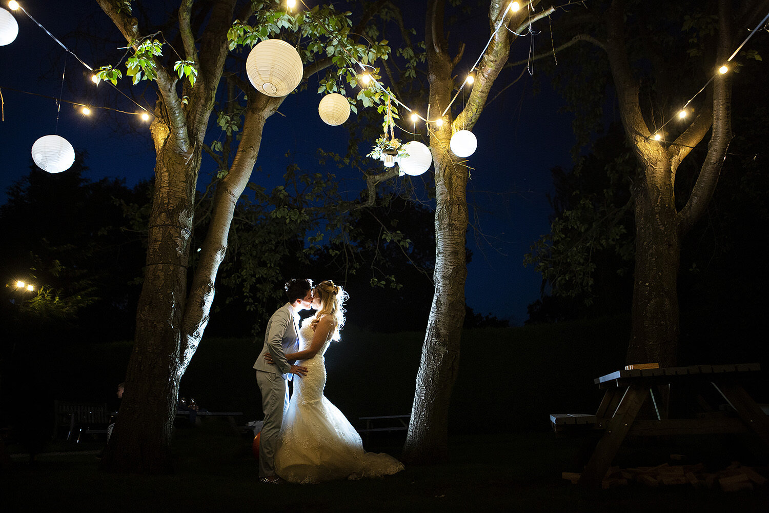 What to ask a wedding photographer before you book them 17.jpg