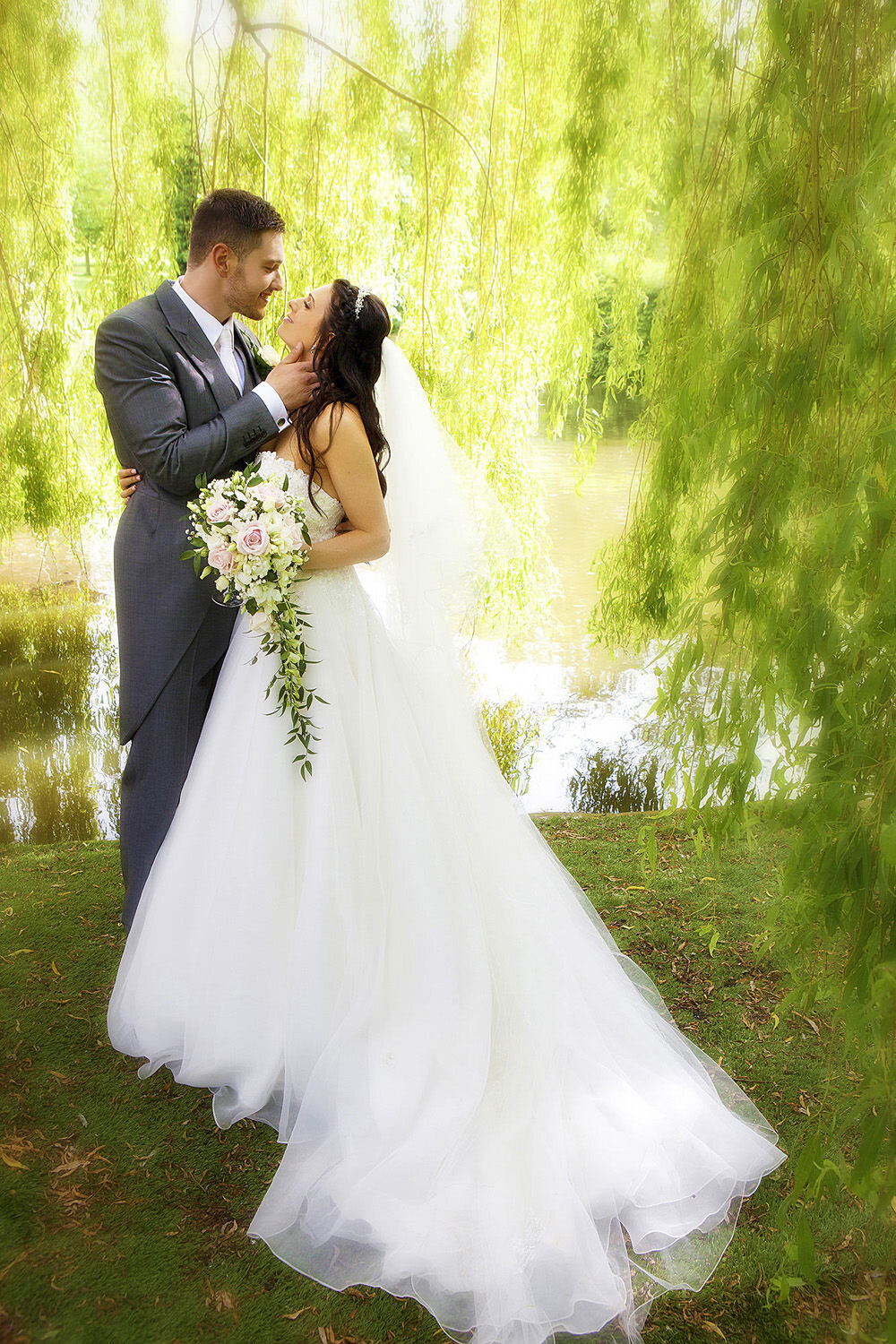 What to ask a wedding photographer before you book them 2.jpg