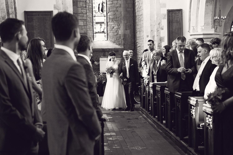Burwash Manor wedding photos (3).jpg